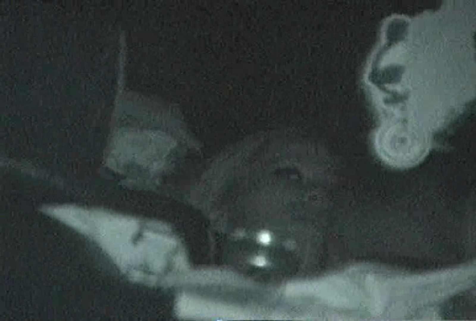 充血監督の深夜の運動会Vol.53 美しいOLの裸体   セックス  97pic 81