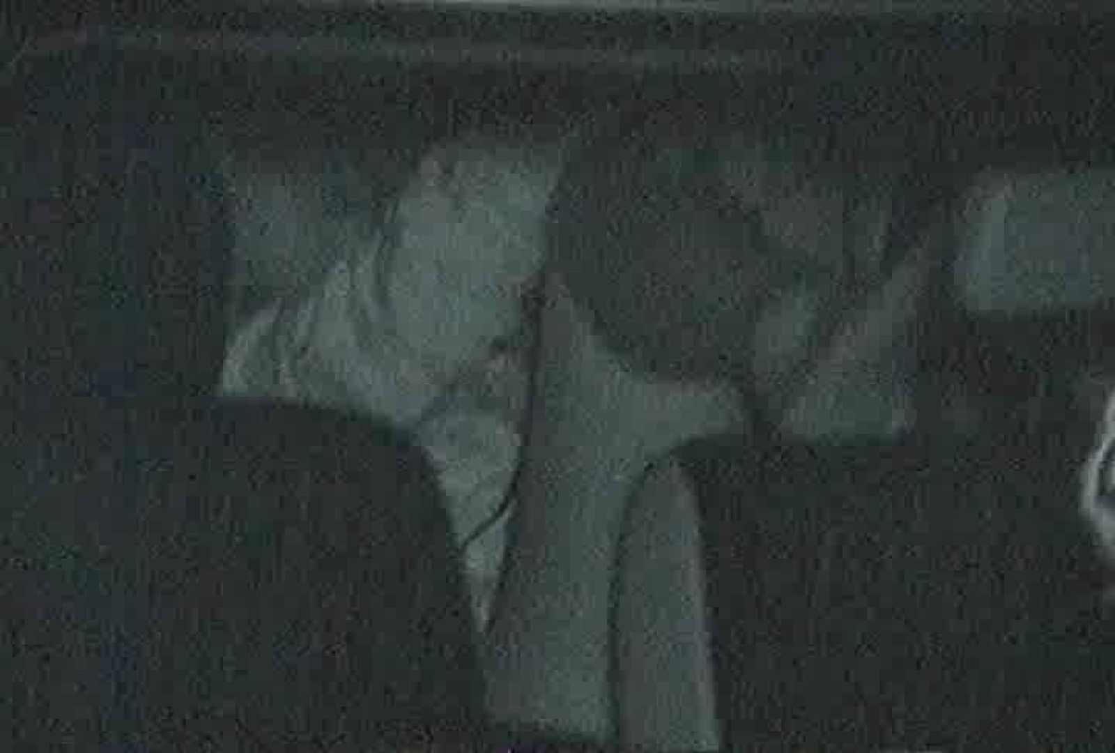 充血監督の深夜の運動会Vol.53 おまんこ セックス画像 97pic 83