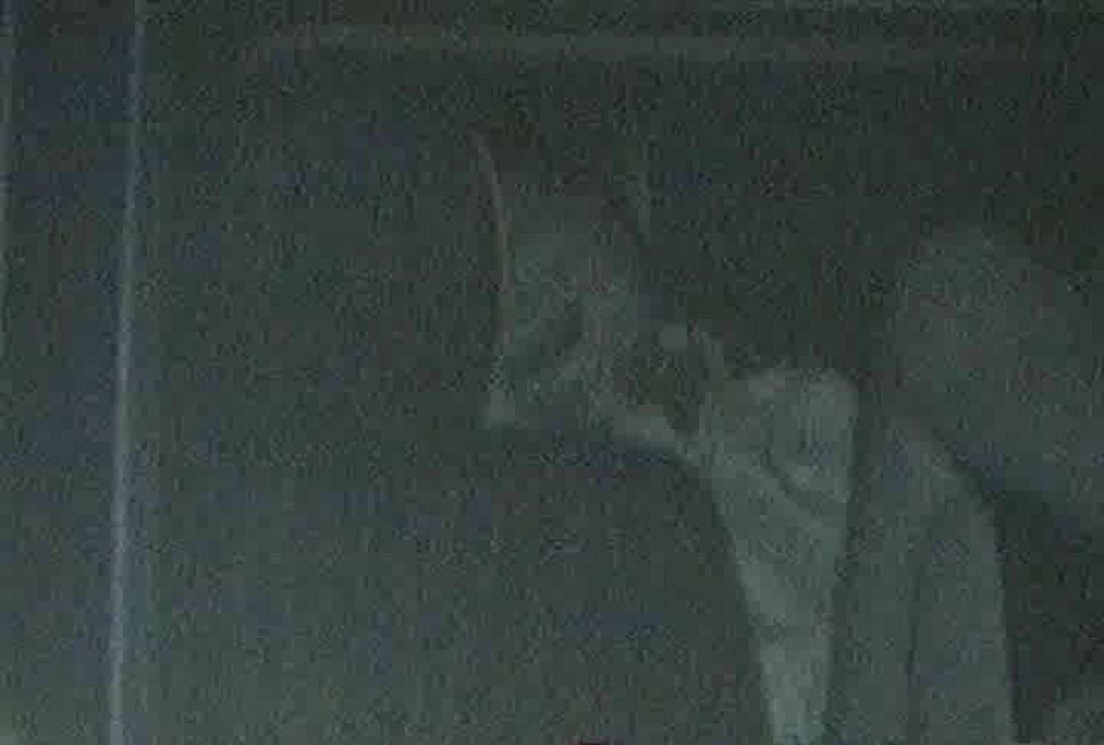 充血監督の深夜の運動会Vol.53 美しいOLの裸体   セックス  97pic 93