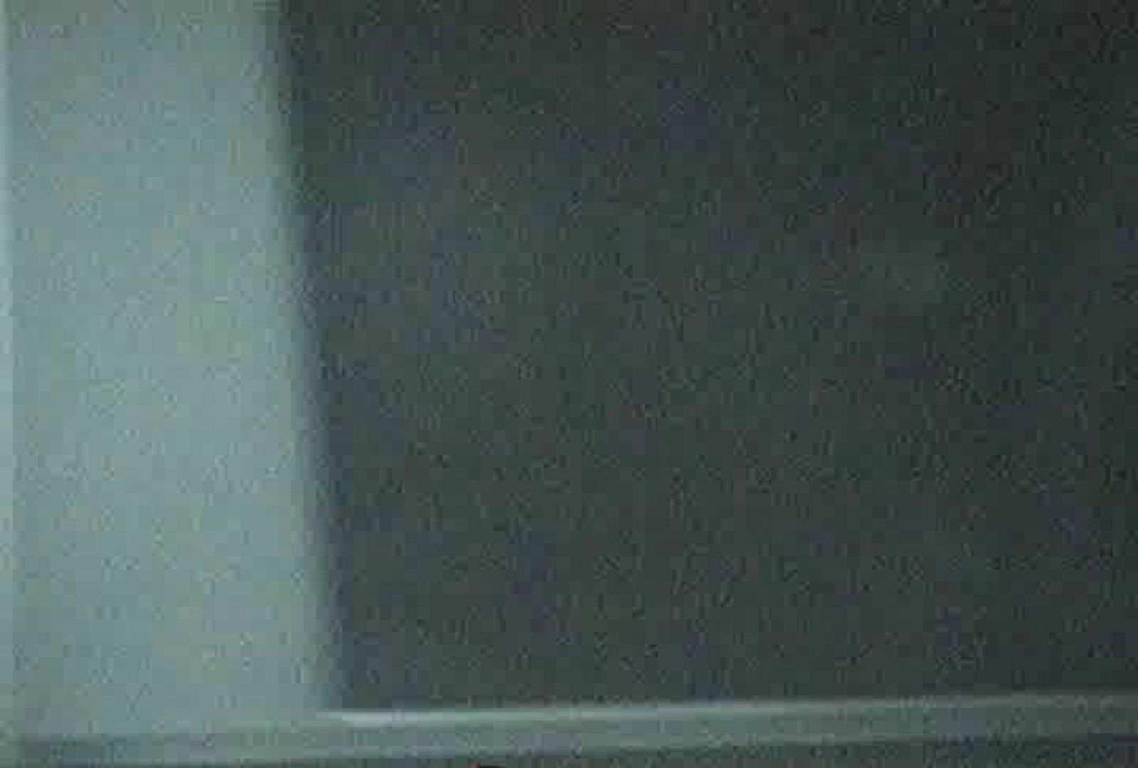 充血監督の深夜の運動会Vol.53 美しいOLの裸体  97pic 96