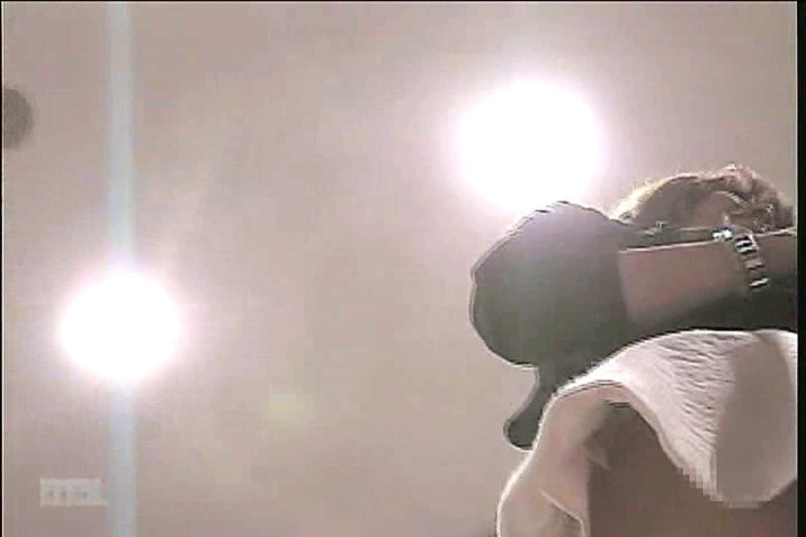 ショップギャルパンチラ!ただ今接客中!!Vol.31 現役ギャル オマンコ動画キャプチャ 73pic 18