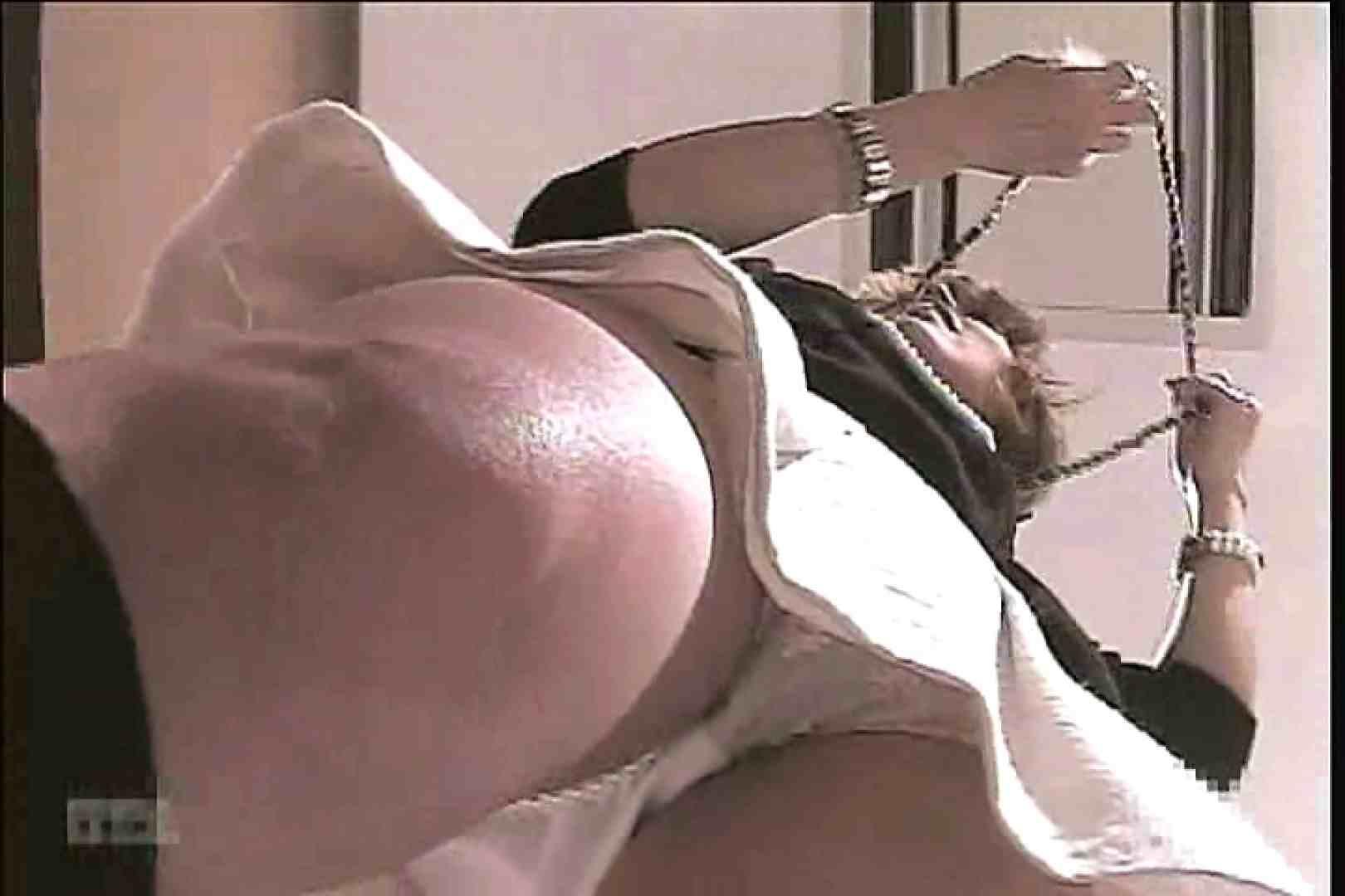 ショップギャルパンチラ!ただ今接客中!!Vol.32 美しいOLの裸体 おめこ無修正動画無料 79pic 2