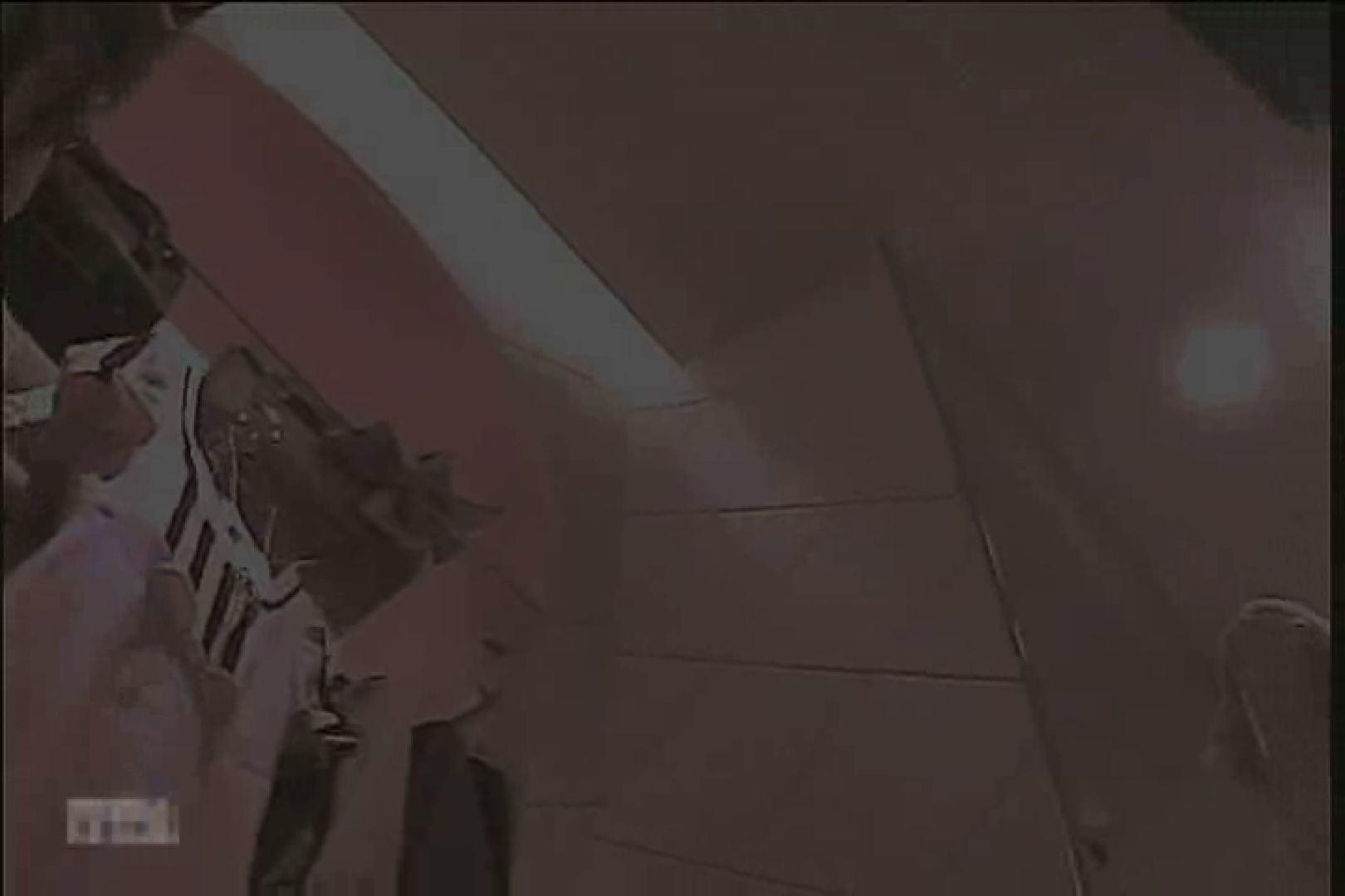 ショップギャルパンチラ!ただ今接客中!!Vol.34 新入生パンチラ 隠し撮りオマンコ動画紹介 81pic 3