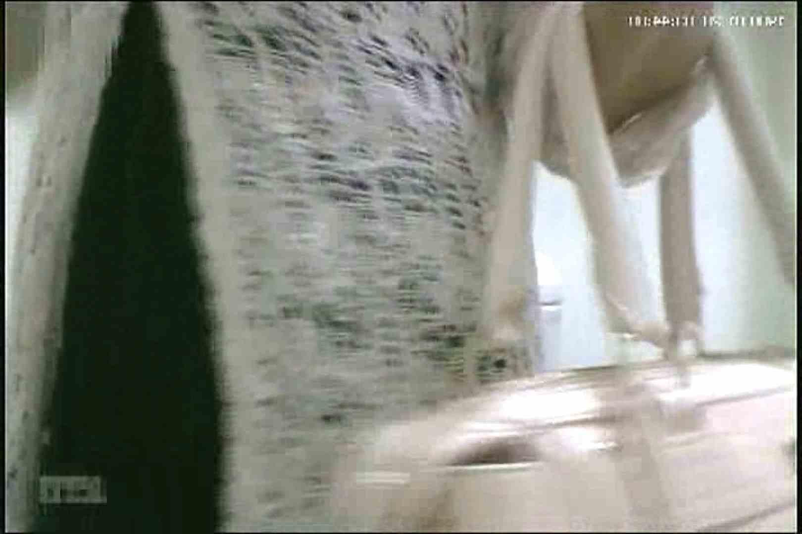 洋式洗面所オムニバスvol.4 股間 | 洗面所突入  90pic 70