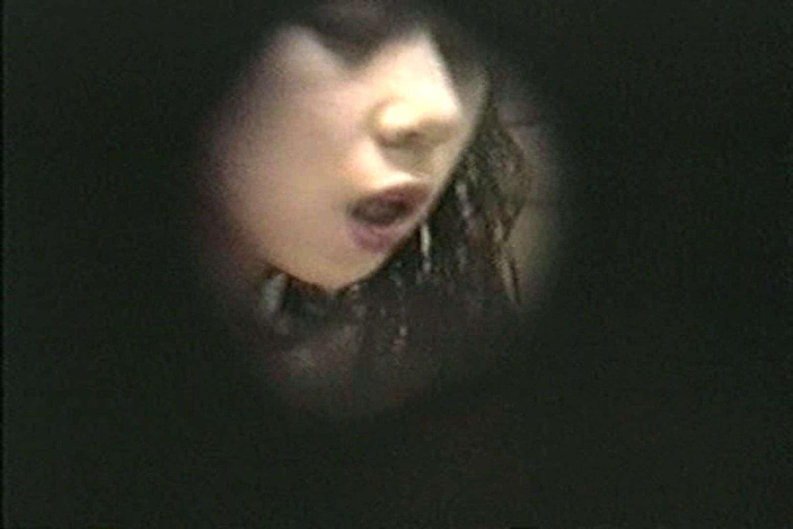 WAC 女子寮Vol.1 接写 | 美しいOLの裸体  99pic 21