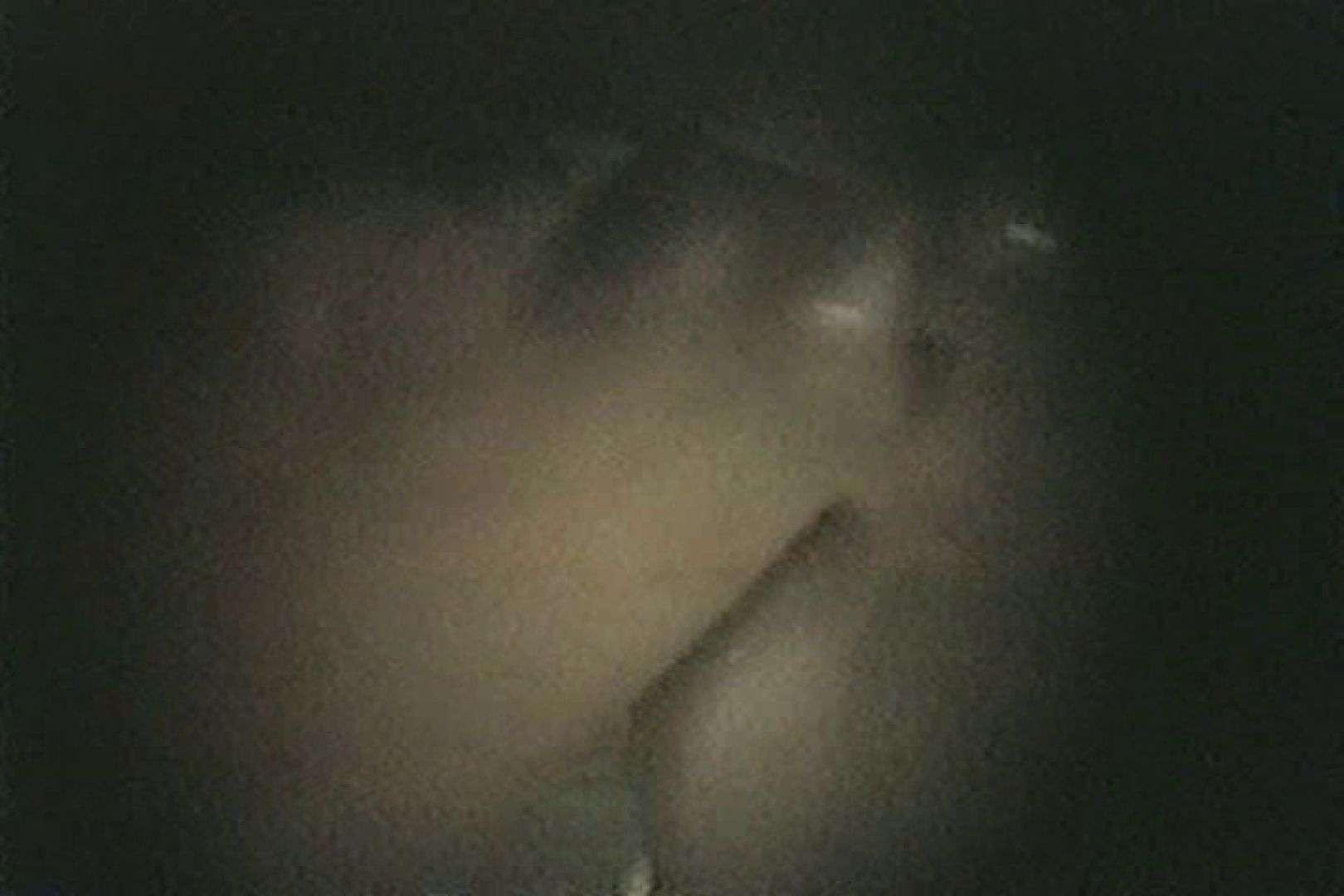 WAC 女子寮Vol.1 接写 | 美しいOLの裸体  99pic 45