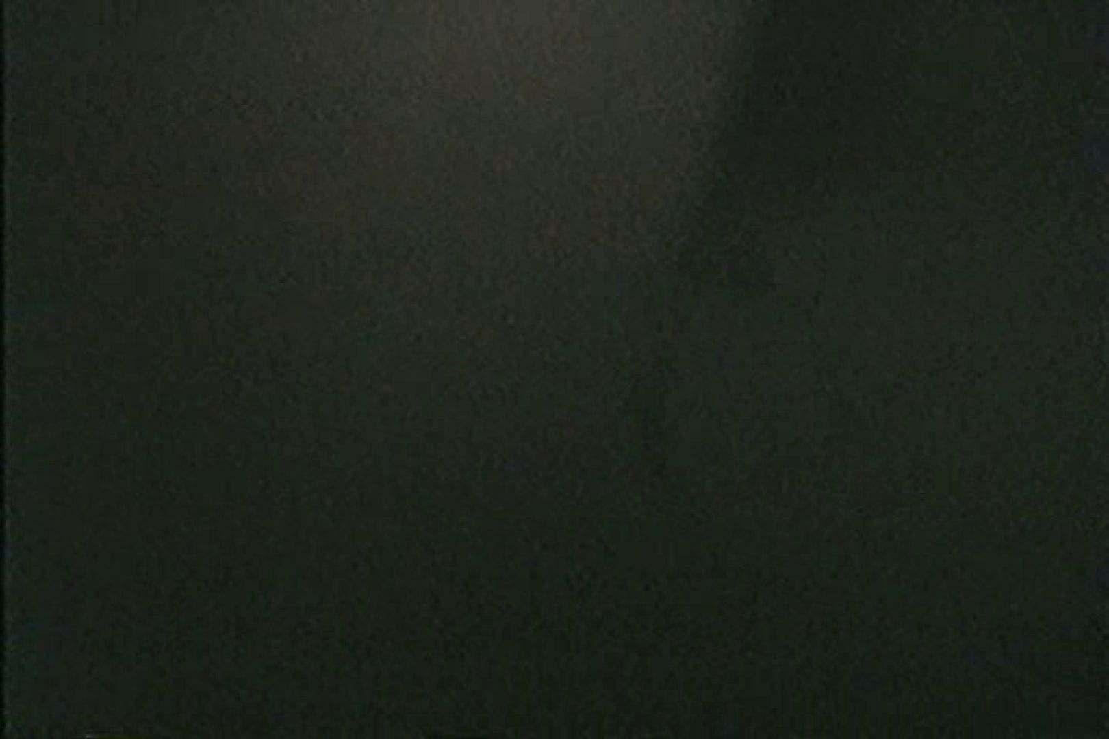 WAC 女子寮Vol.1 女子寮隠し撮り おめこ無修正画像 99pic 95