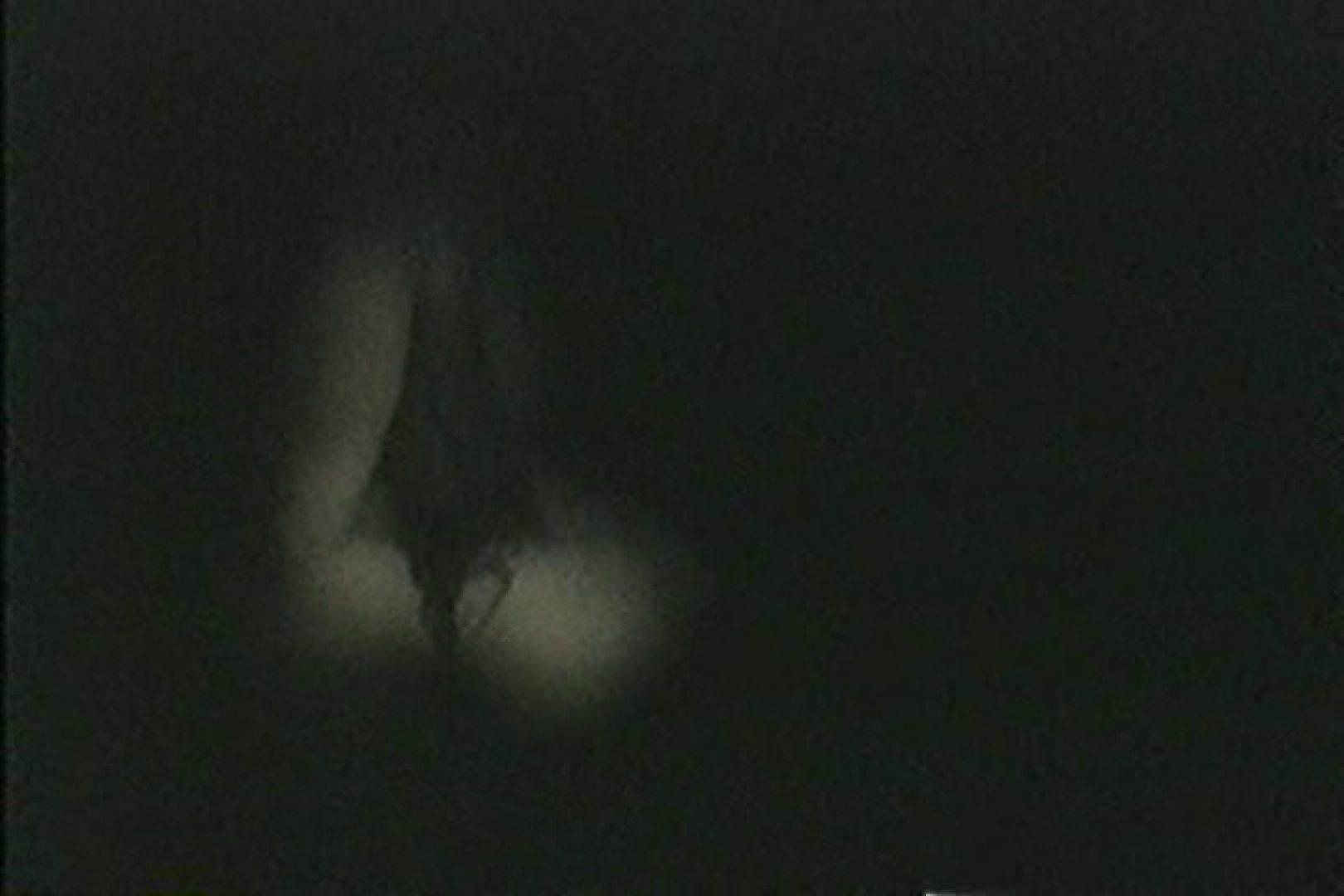 WAC 女子寮Vol.1 覗き ヌード画像 99pic 98