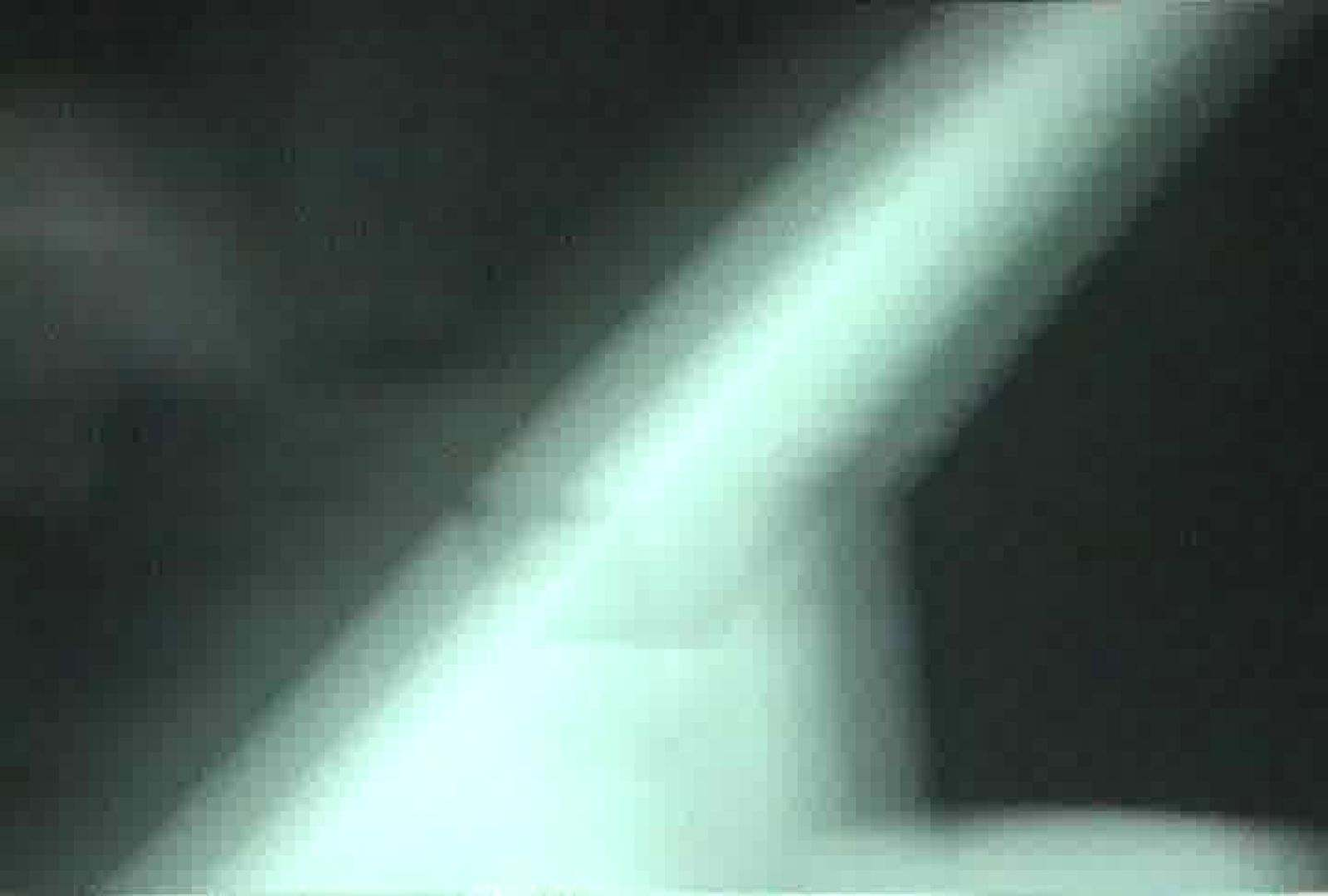 充血監督の深夜の運動会Vol.57 現役ギャル   お姉さん丸裸  101pic 1
