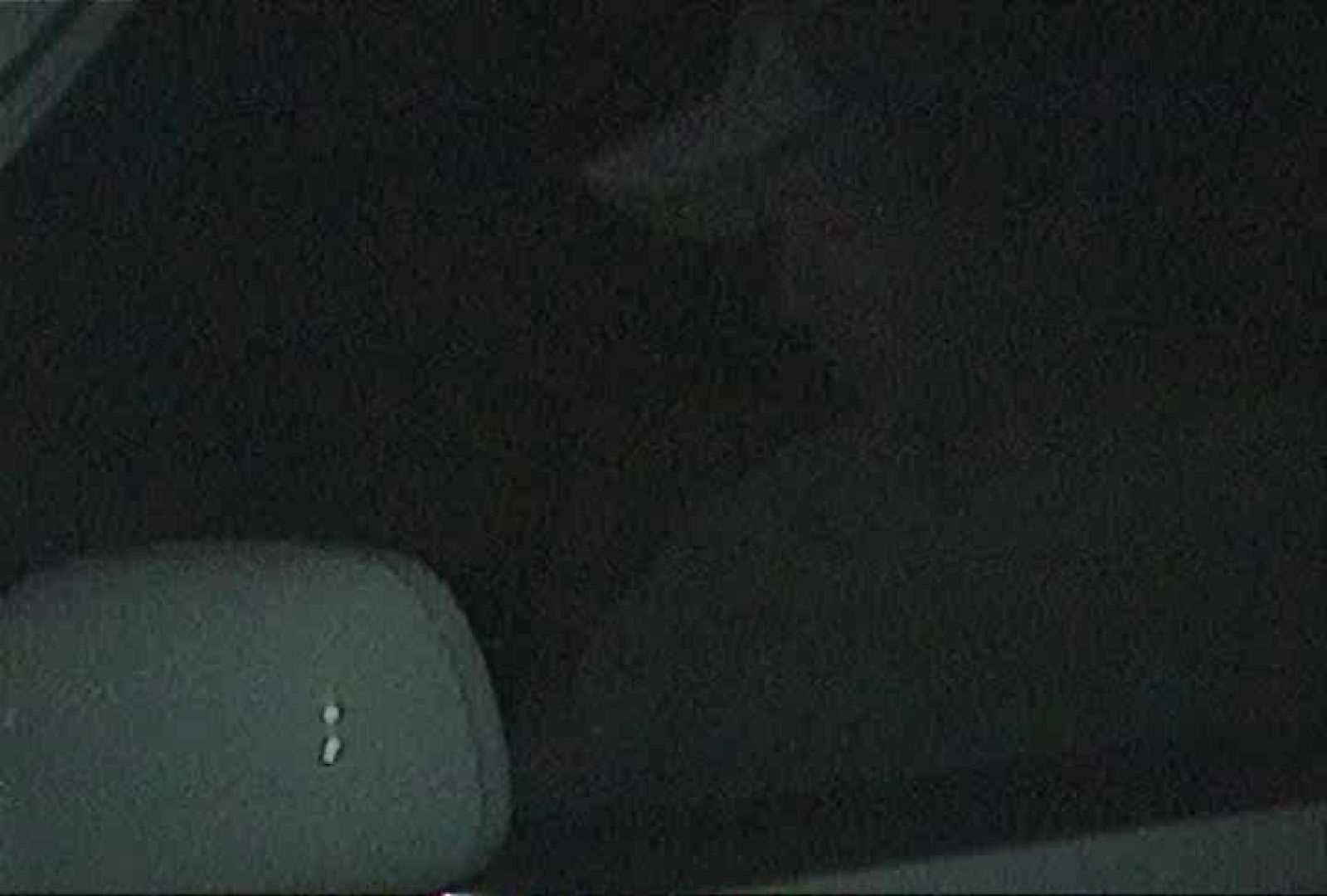 充血監督の深夜の運動会Vol.57 美しいOLの裸体 戯れ無修正画像 101pic 2