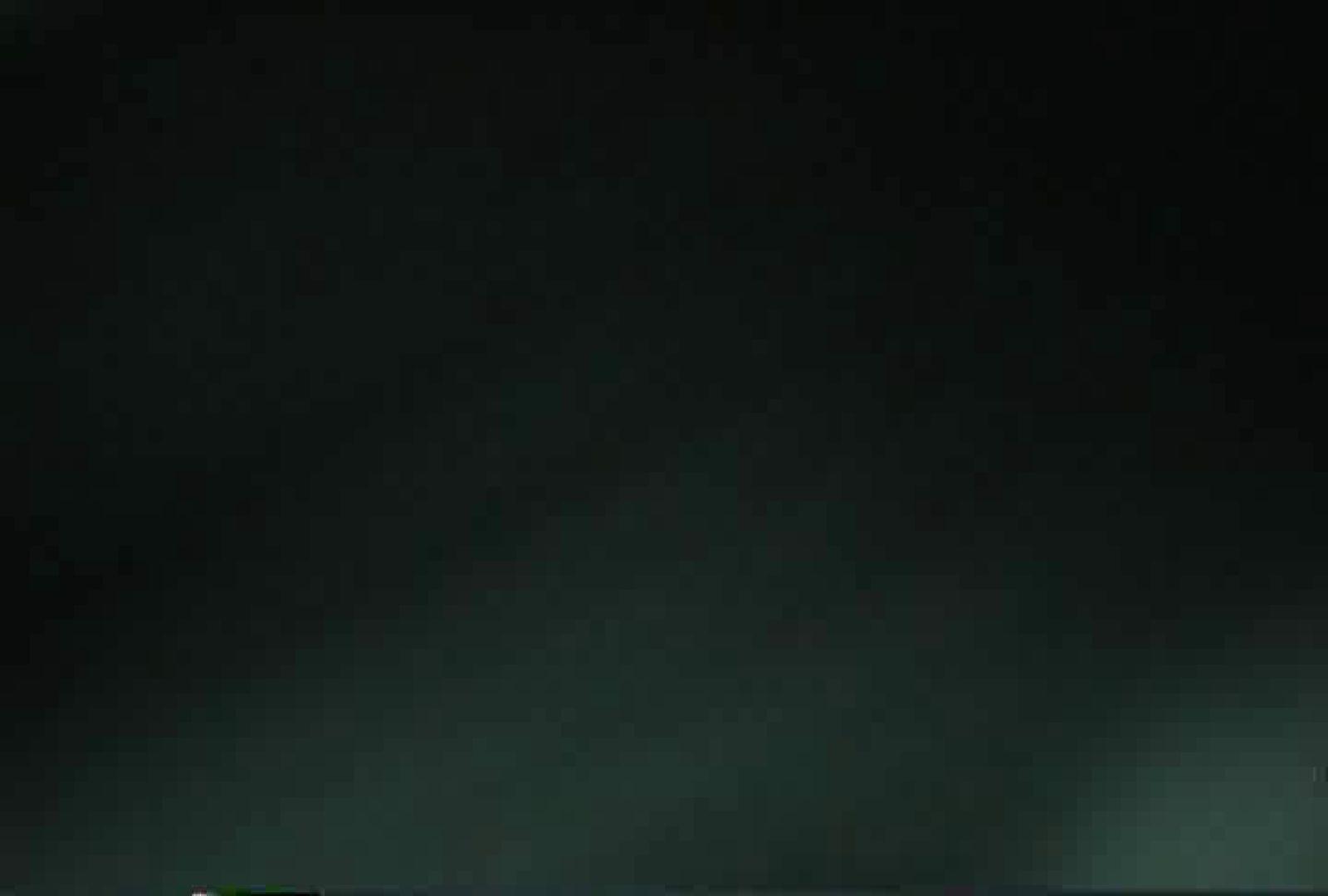 充血監督の深夜の運動会Vol.57 現役ギャル  101pic 32