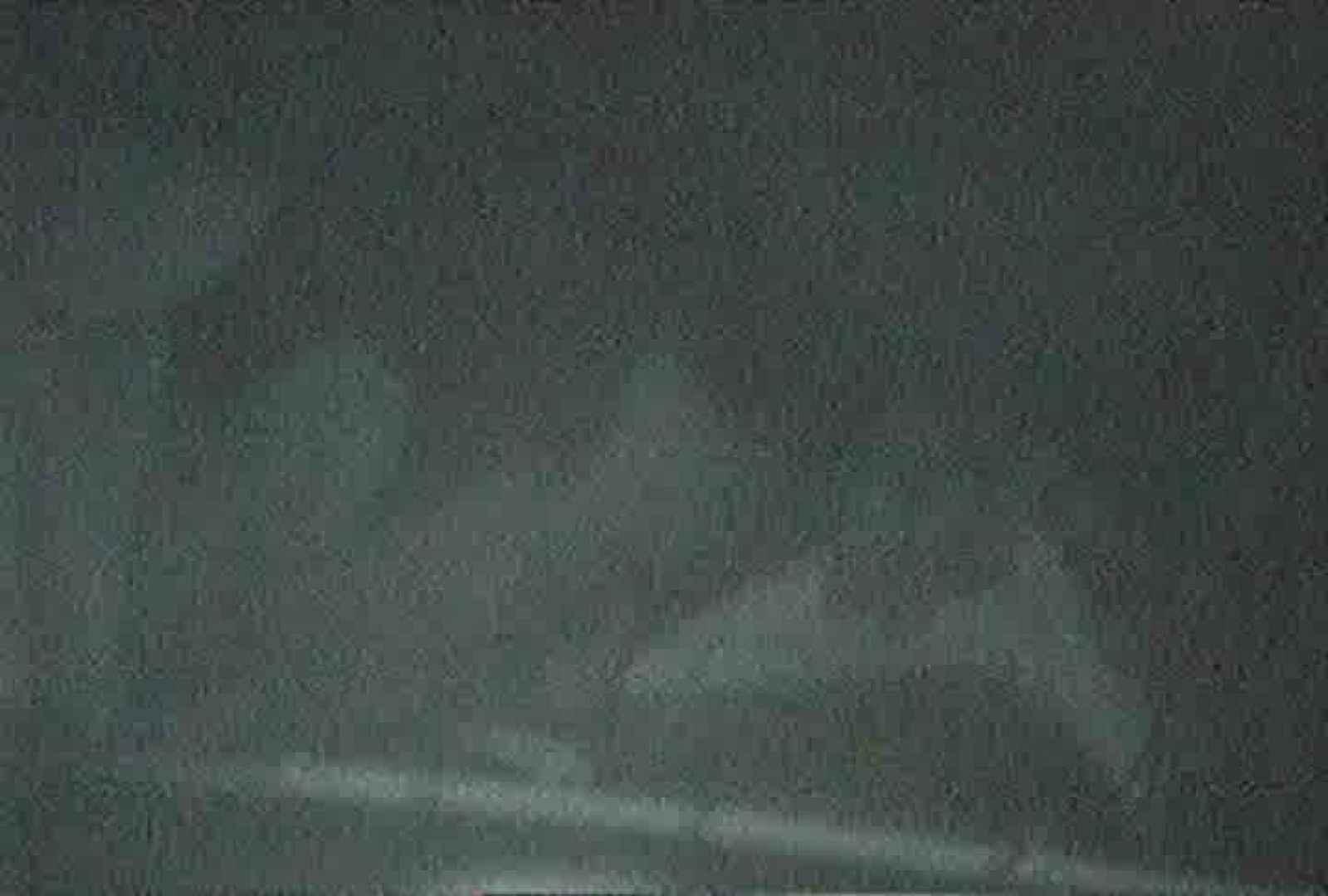 充血監督の深夜の運動会Vol.57 美しいOLの裸体 戯れ無修正画像 101pic 34