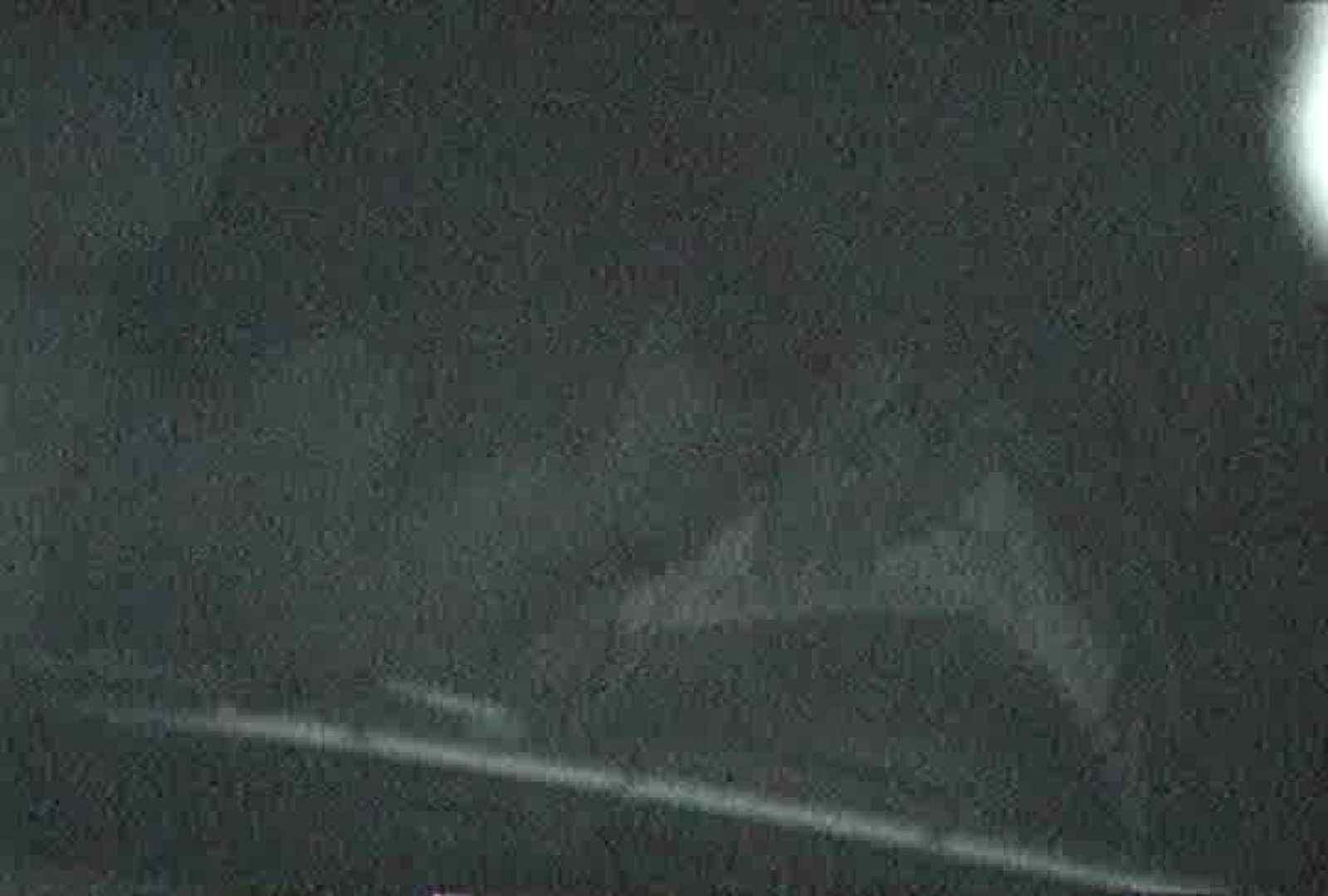 充血監督の深夜の運動会Vol.57 野外 セックス無修正動画無料 101pic 35