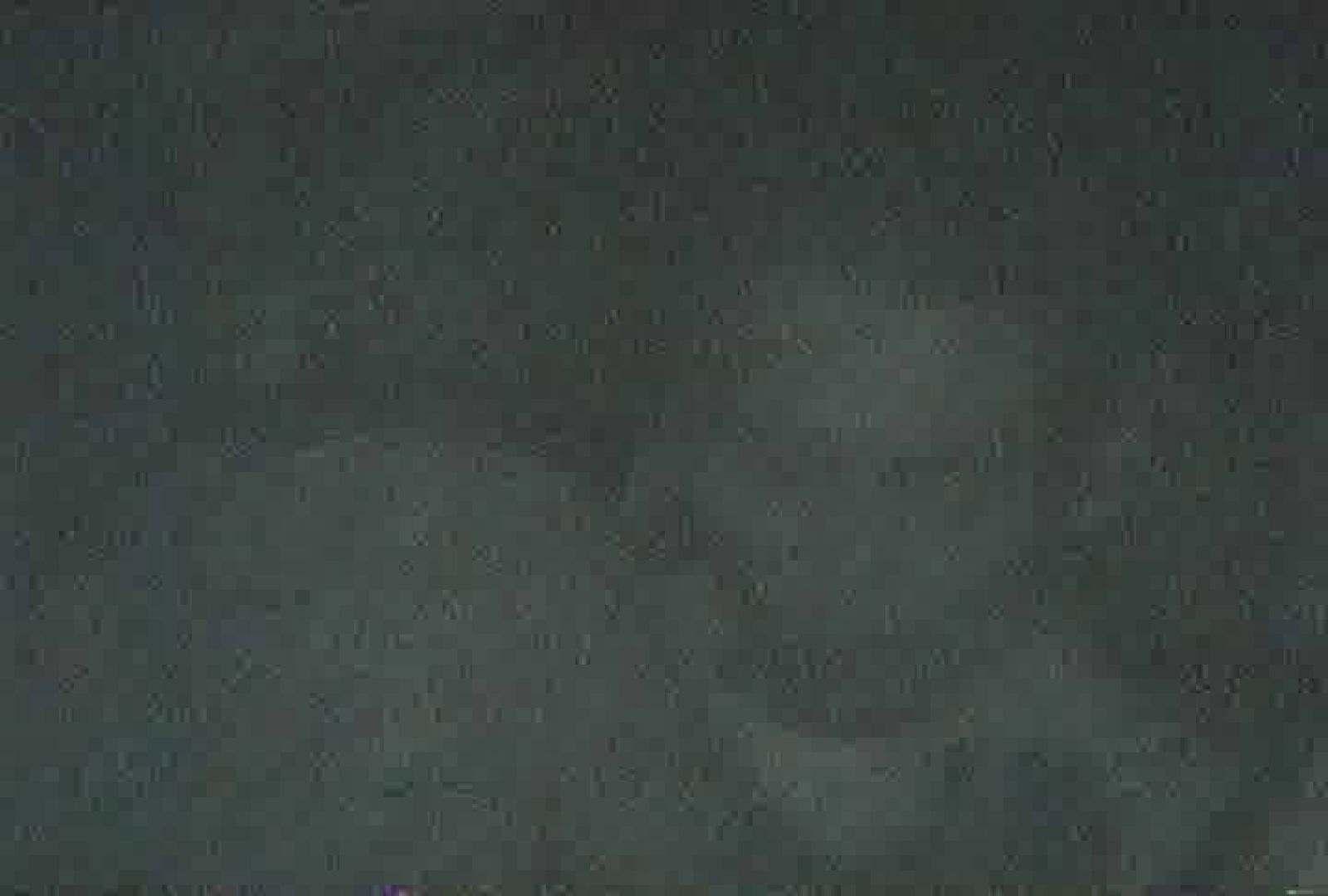 充血監督の深夜の運動会Vol.57 現役ギャル  101pic 36