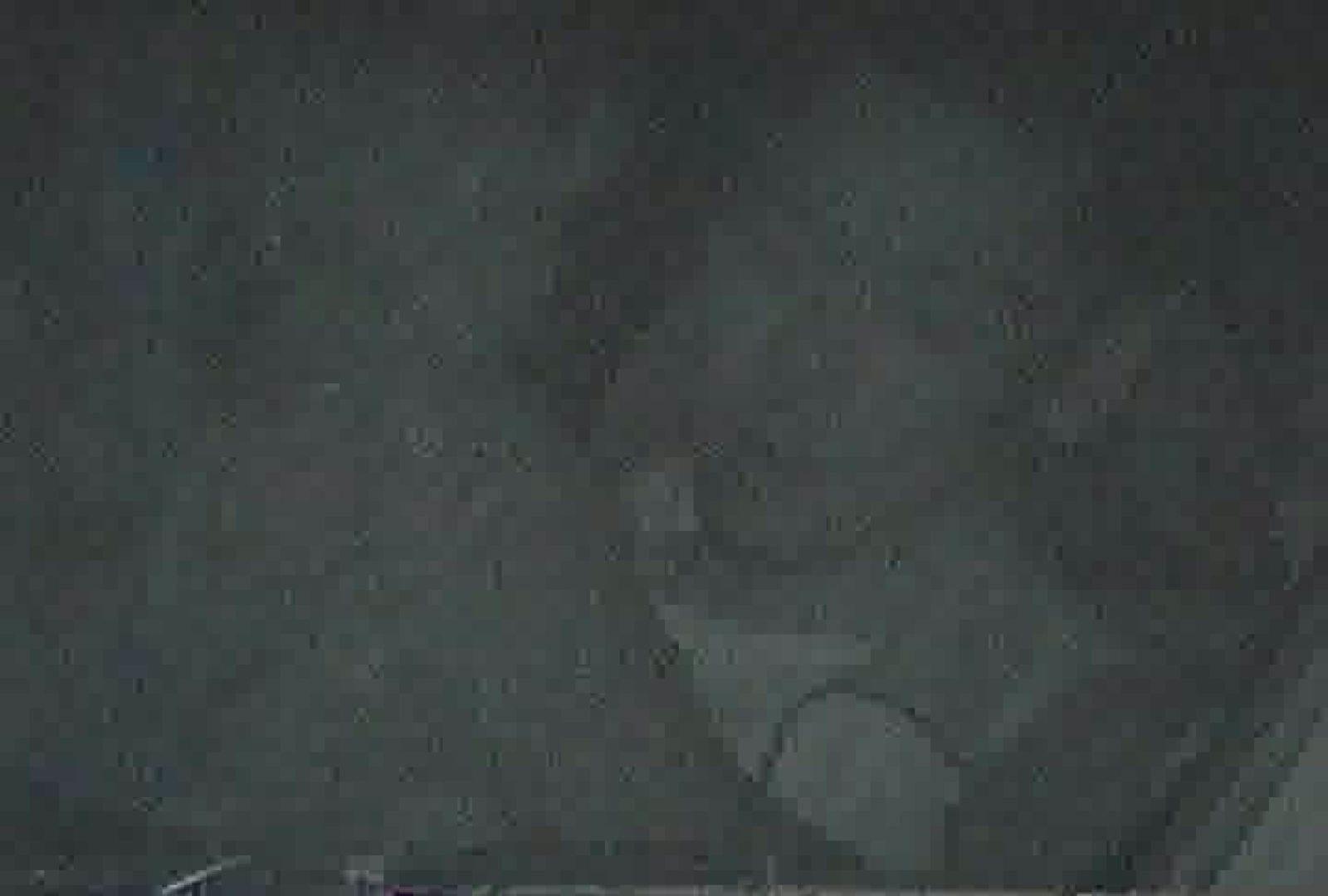 充血監督の深夜の運動会Vol.57 美しいOLの裸体 戯れ無修正画像 101pic 38