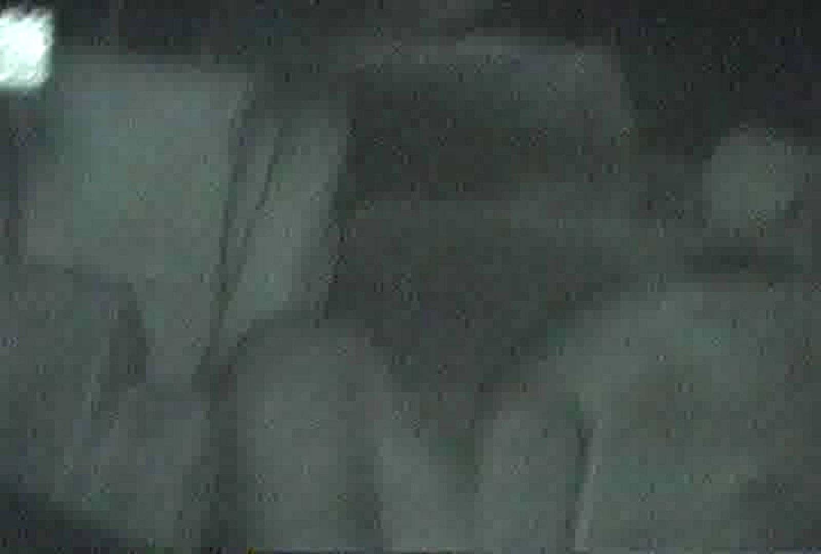 充血監督の深夜の運動会Vol.57 野外 セックス無修正動画無料 101pic 39