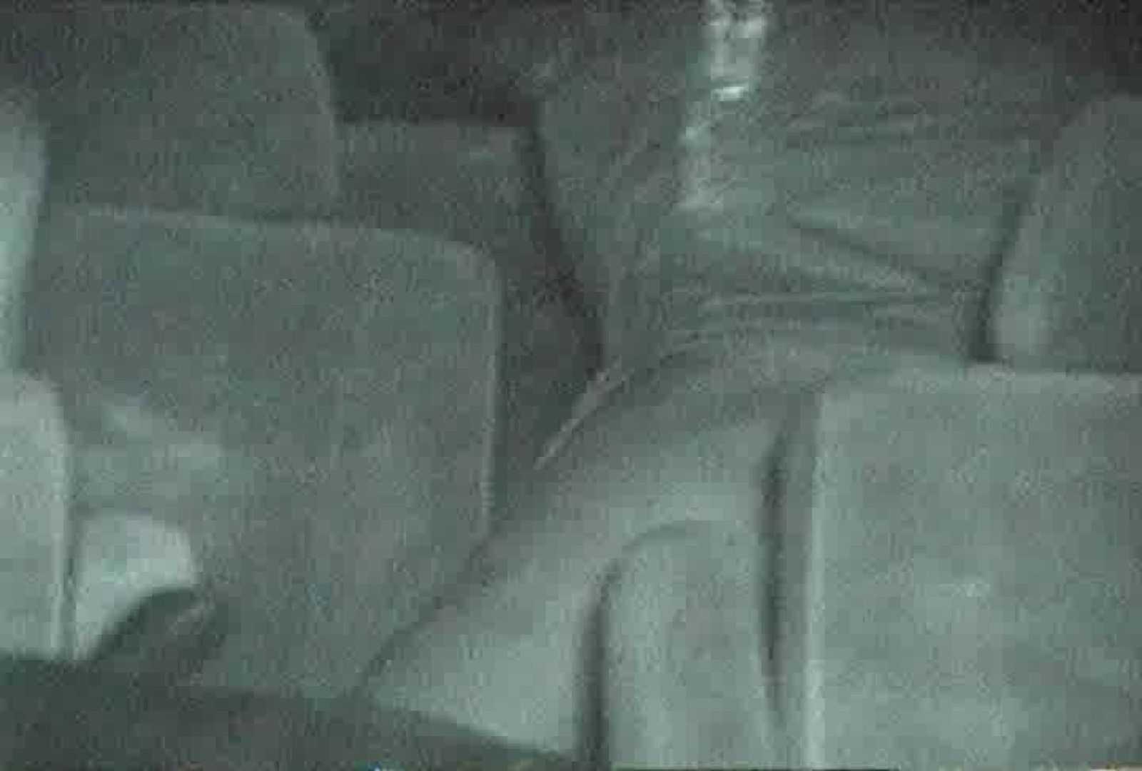 充血監督の深夜の運動会Vol.57 野外 セックス無修正動画無料 101pic 43
