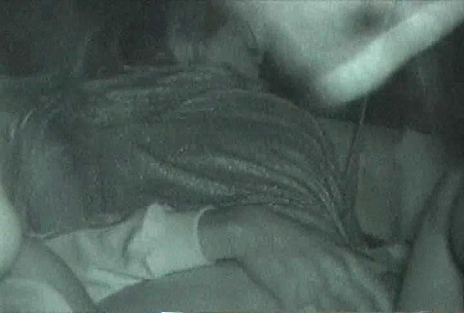 充血監督の深夜の運動会Vol.57 美しいOLの裸体 戯れ無修正画像 101pic 70