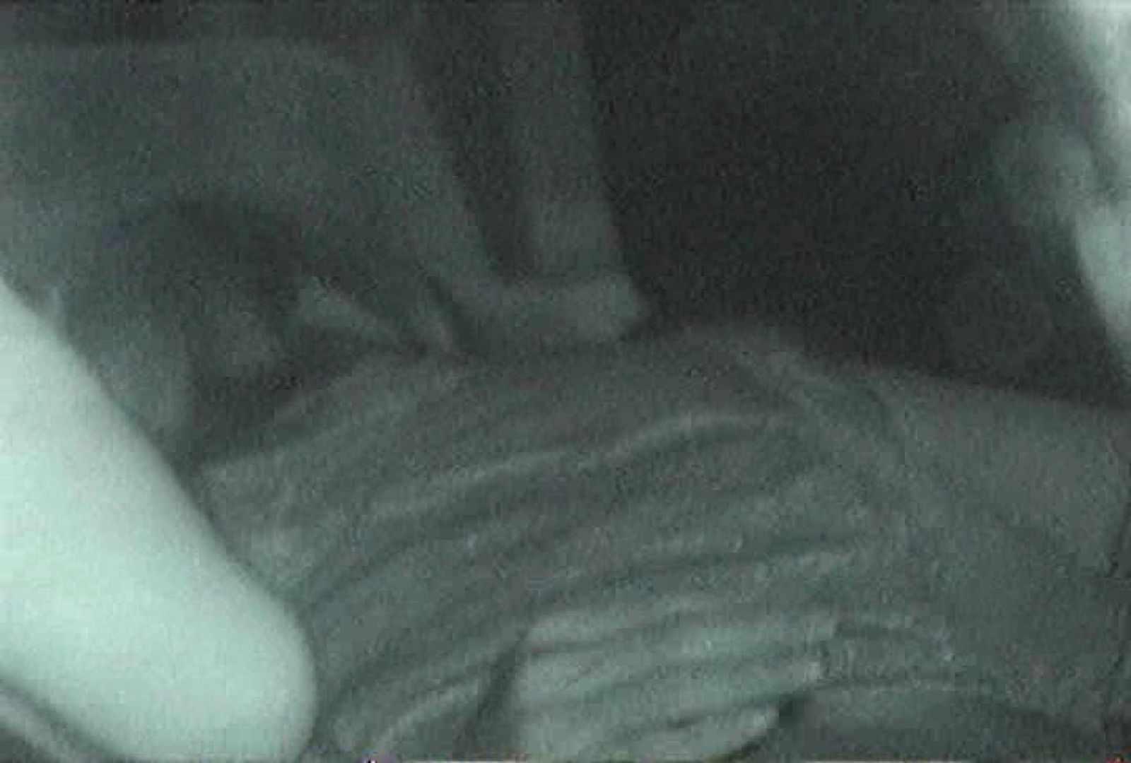 充血監督の深夜の運動会Vol.57 現役ギャル   お姉さん丸裸  101pic 85