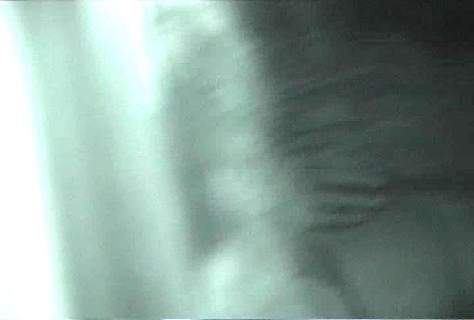 充血監督の深夜の運動会Vol.57 現役ギャル  101pic 92