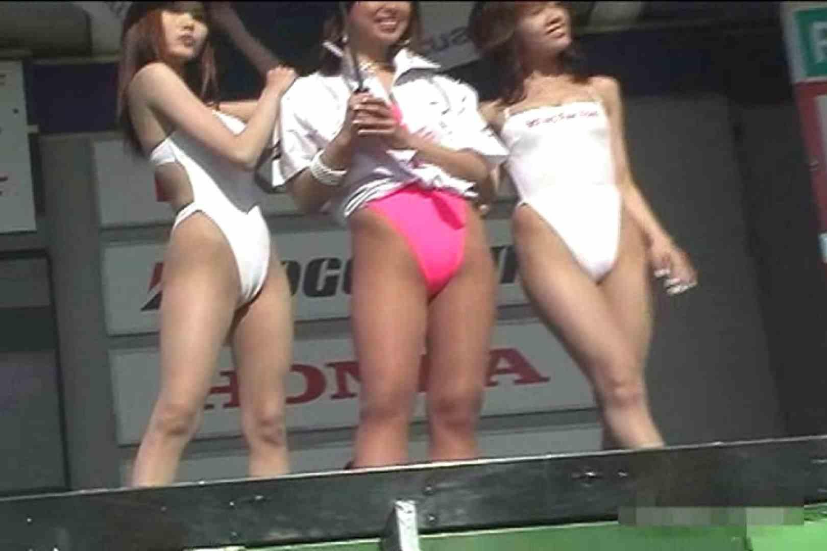 RQカメラ地獄Vol.14 股間   美しいOLの裸体  89pic 70