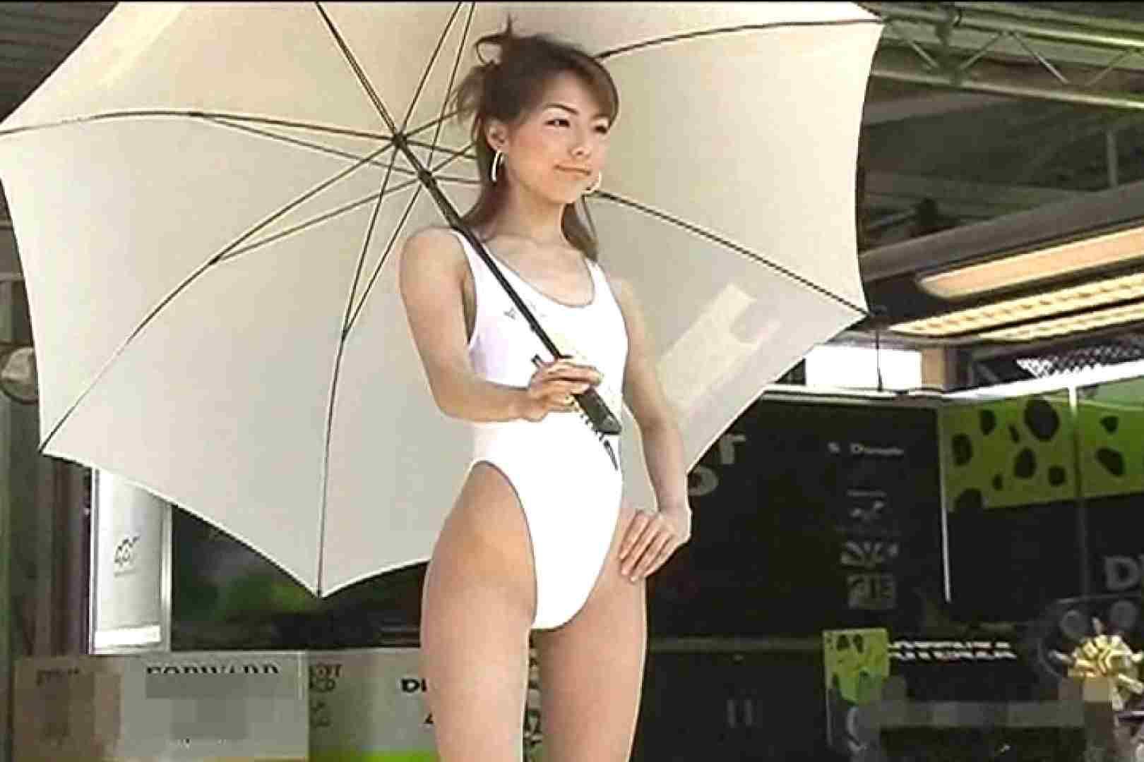 RQカメラ地獄Vol.14 レースクイーン スケベ動画紹介 89pic 83