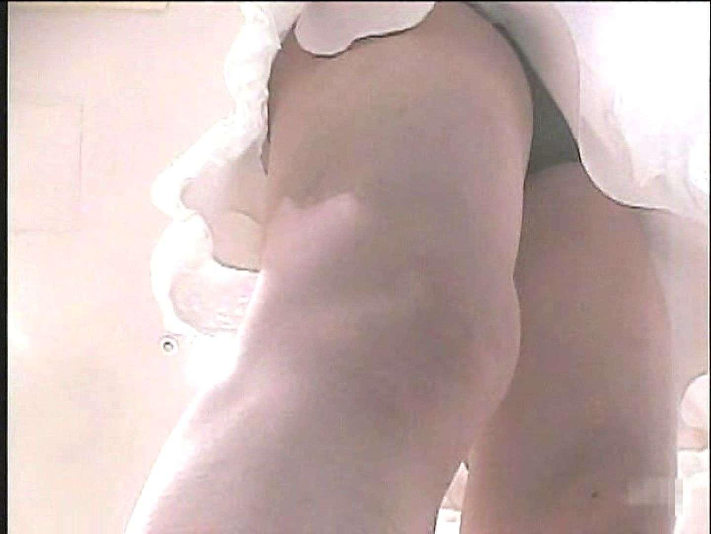ショップギャルパンチラ!ただ今接客中!!Vol.43 美しいOLの裸体 セックス無修正動画無料 73pic 52