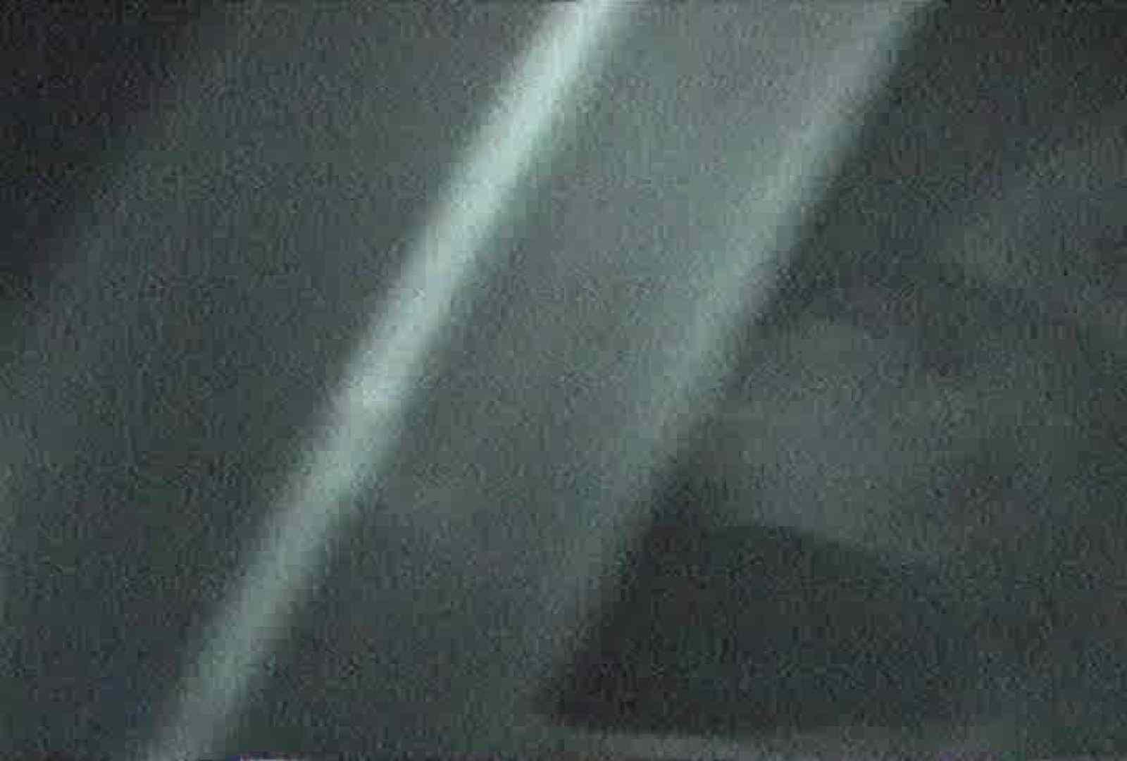 充血監督の深夜の運動会Vol.60 お姉さん丸裸 アダルト動画キャプチャ 90pic 3
