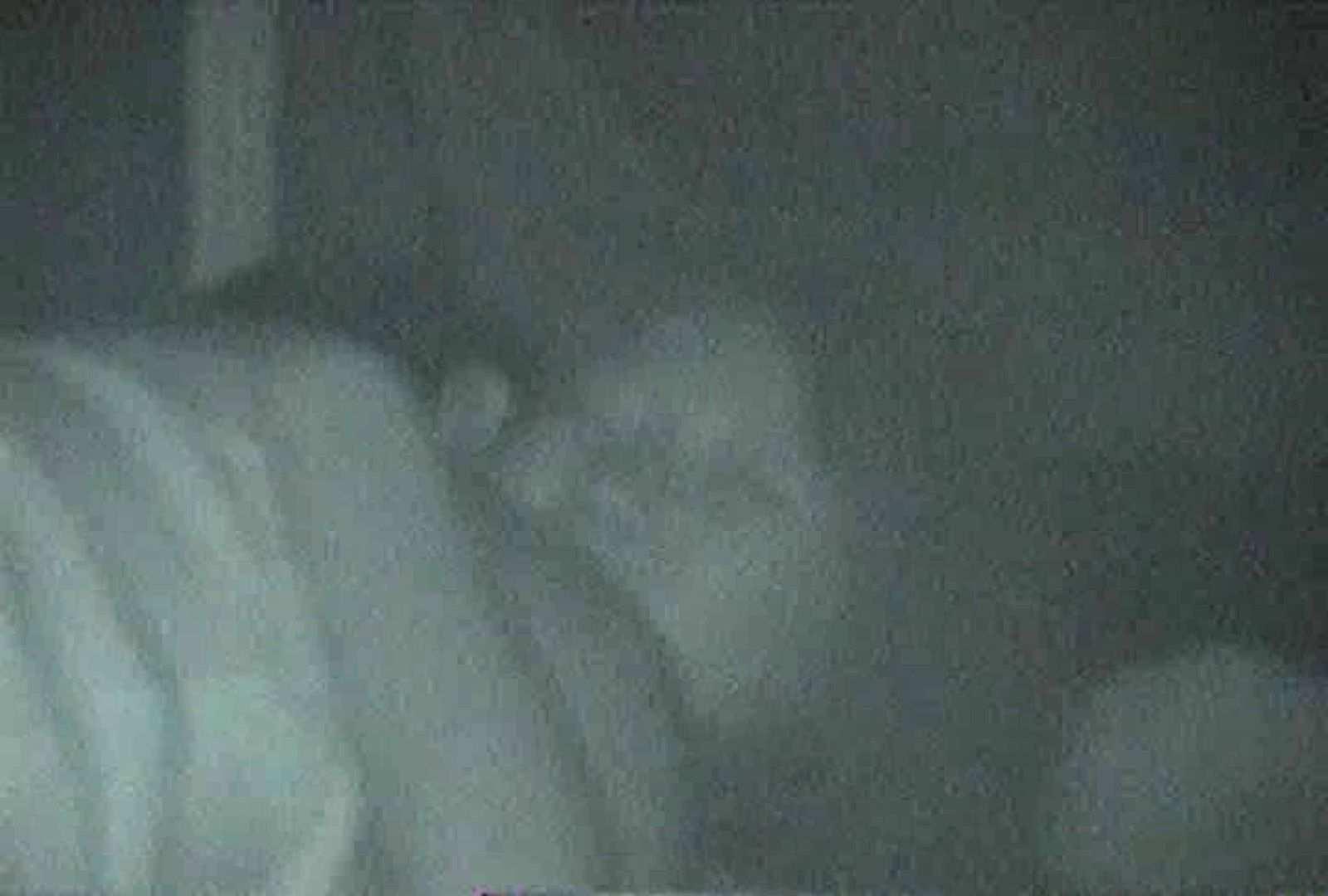 充血監督の深夜の運動会Vol.60 パイパン エロ画像 90pic 6