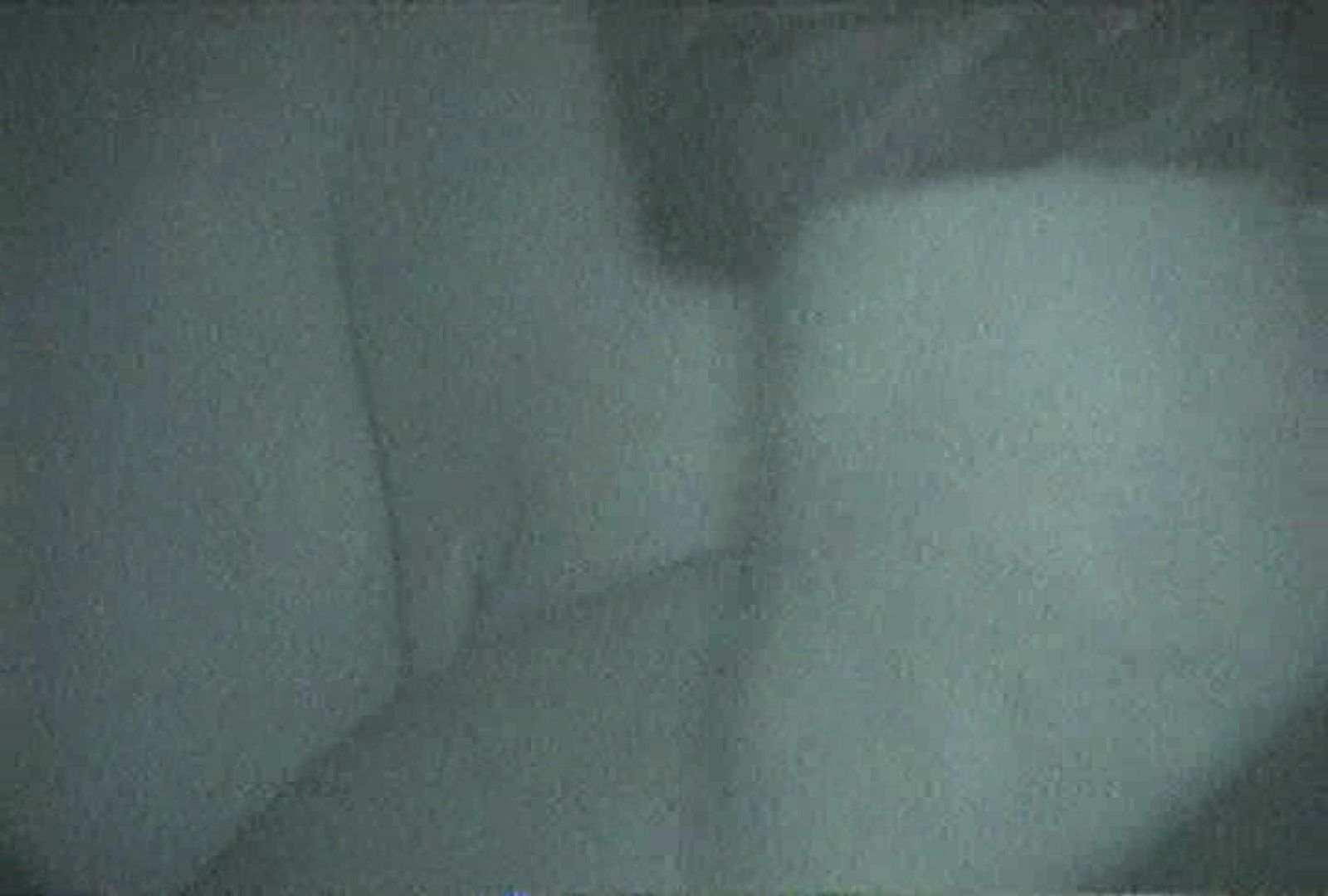 充血監督の深夜の運動会Vol.60 おまんこ おまんこ動画流出 90pic 26