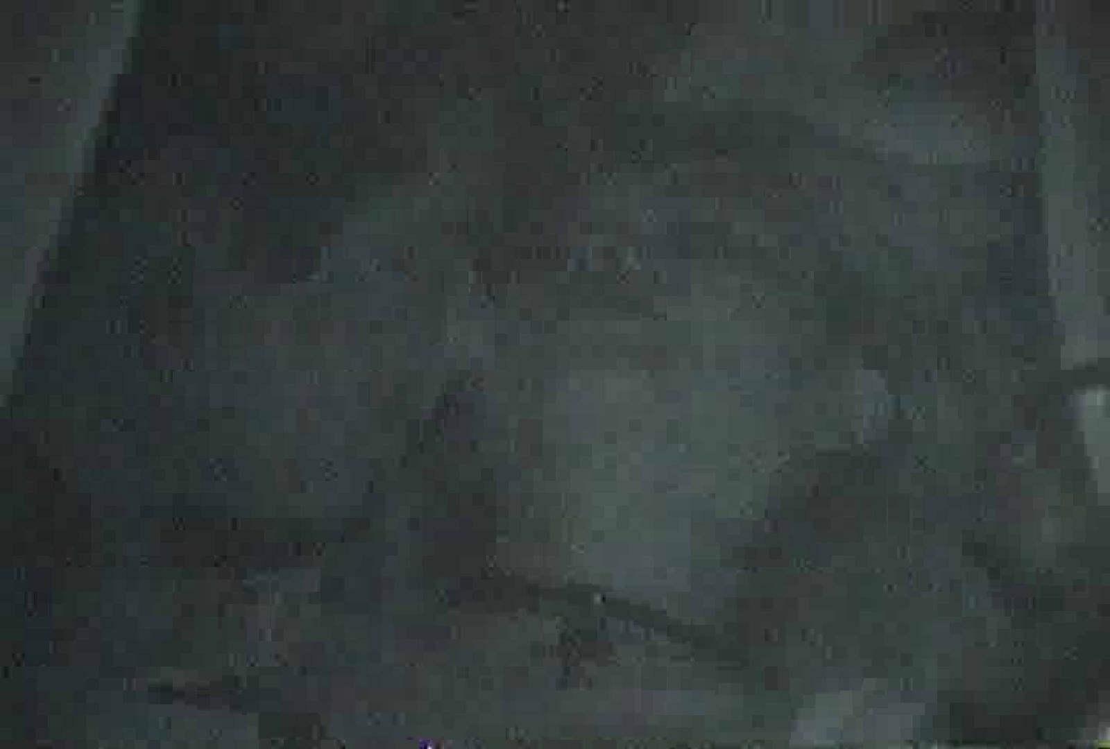 充血監督の深夜の運動会Vol.60 お姉さん丸裸 アダルト動画キャプチャ 90pic 31