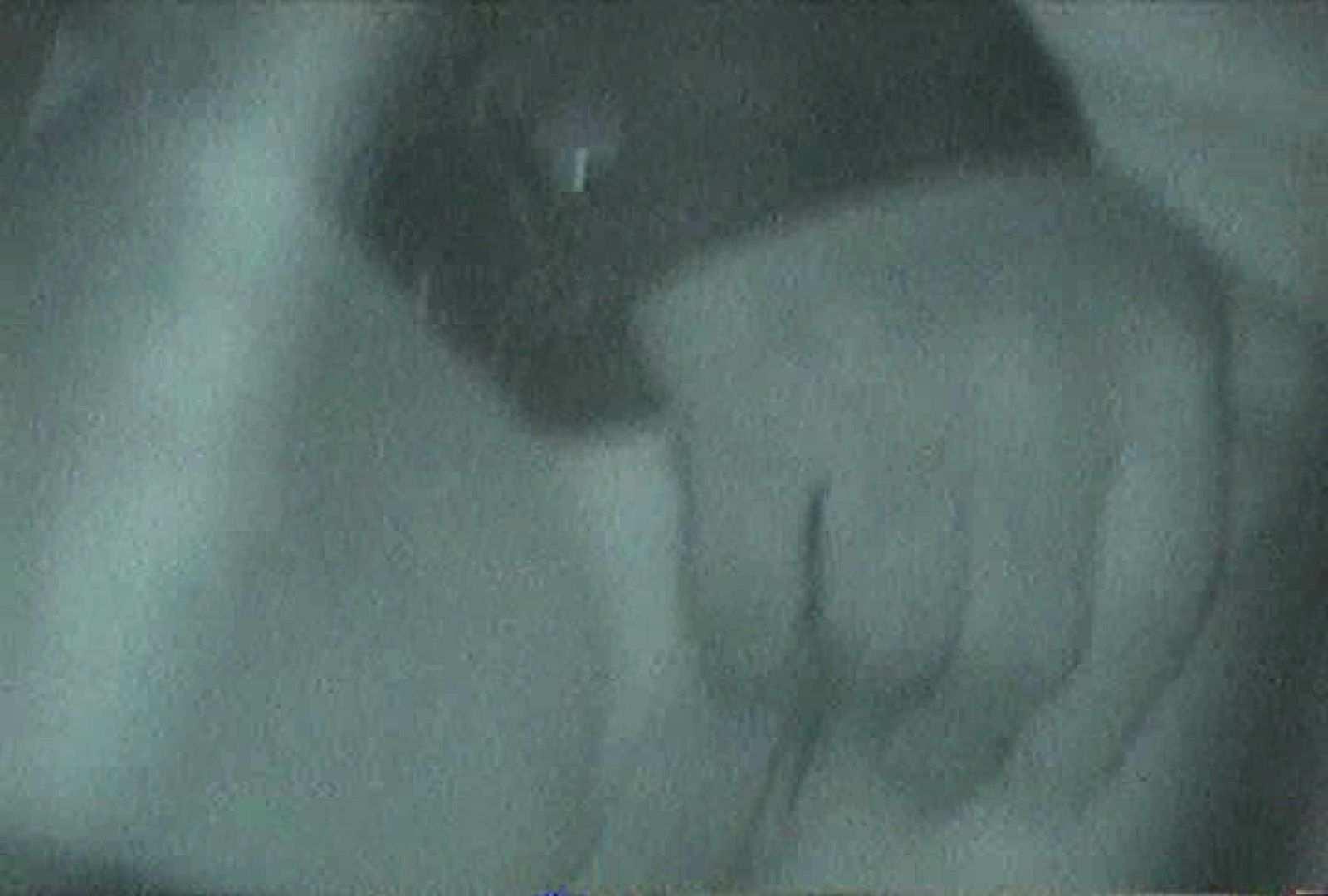 充血監督の深夜の運動会Vol.60 美しいOLの裸体 AV動画キャプチャ 90pic 44