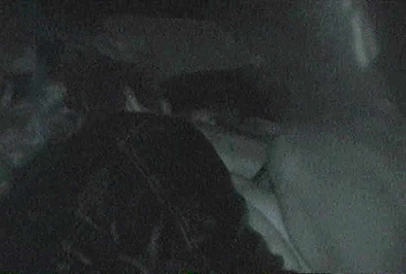 充血監督の深夜の運動会Vol.60 お姉さん丸裸 アダルト動画キャプチャ 90pic 73