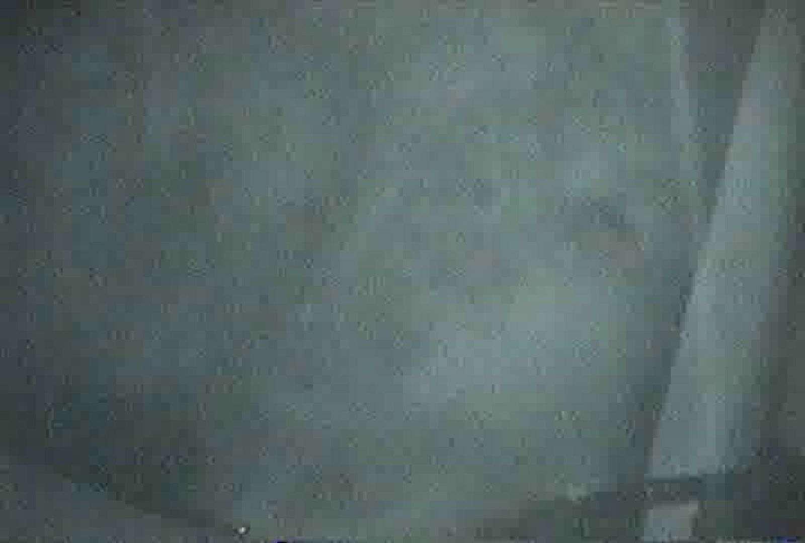 充血監督の深夜の運動会Vol.60 パイパン エロ画像 90pic 76
