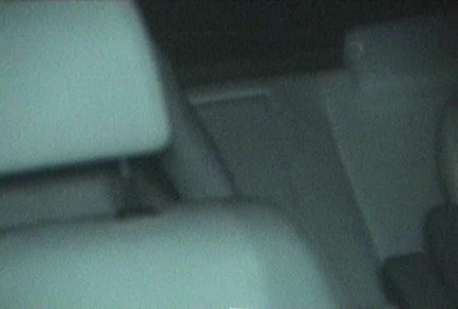 充血監督の深夜の運動会Vol.63 お姉さん丸裸 戯れ無修正画像 79pic 19