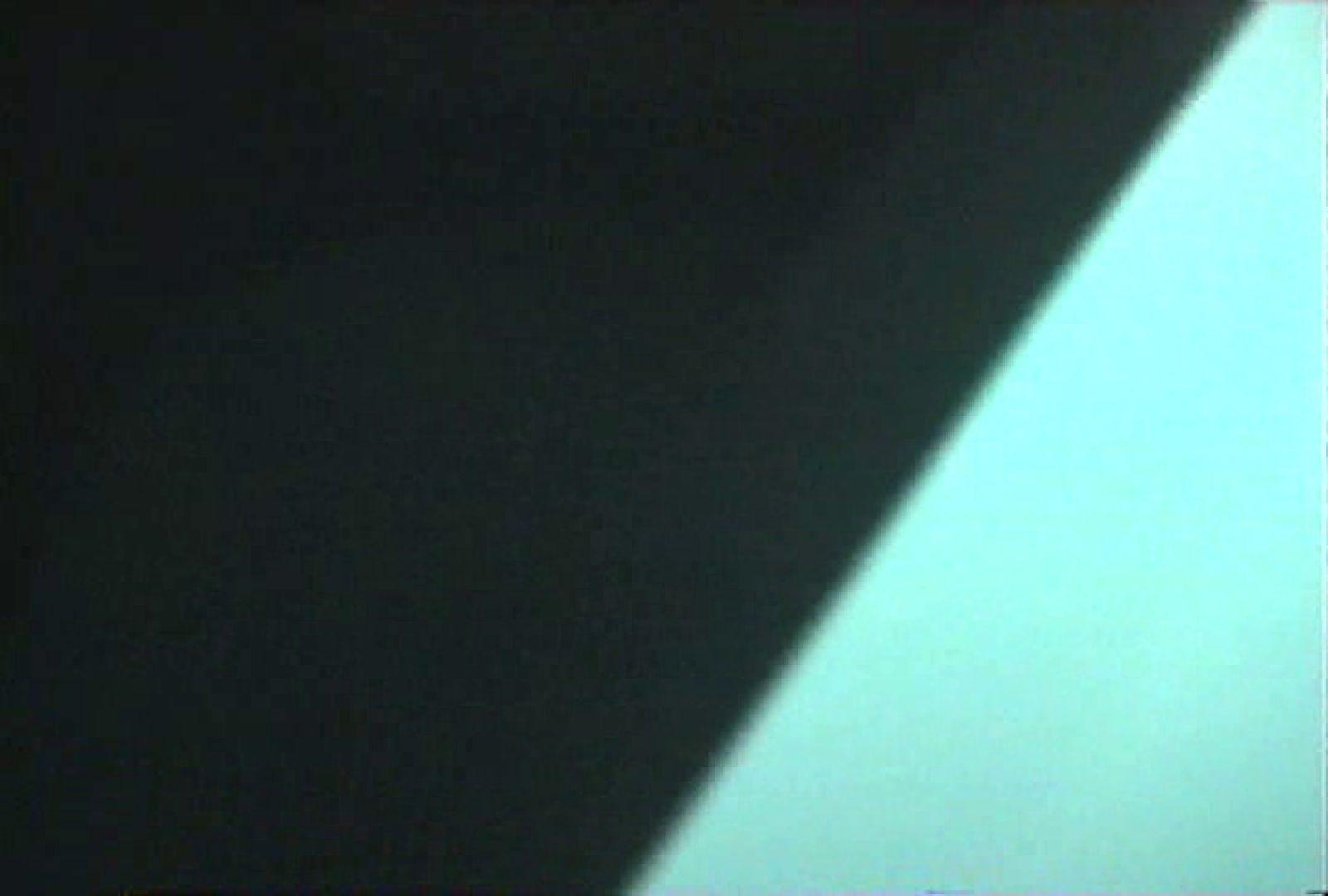 充血監督の深夜の運動会Vol.63 お姉さん丸裸 戯れ無修正画像 79pic 23