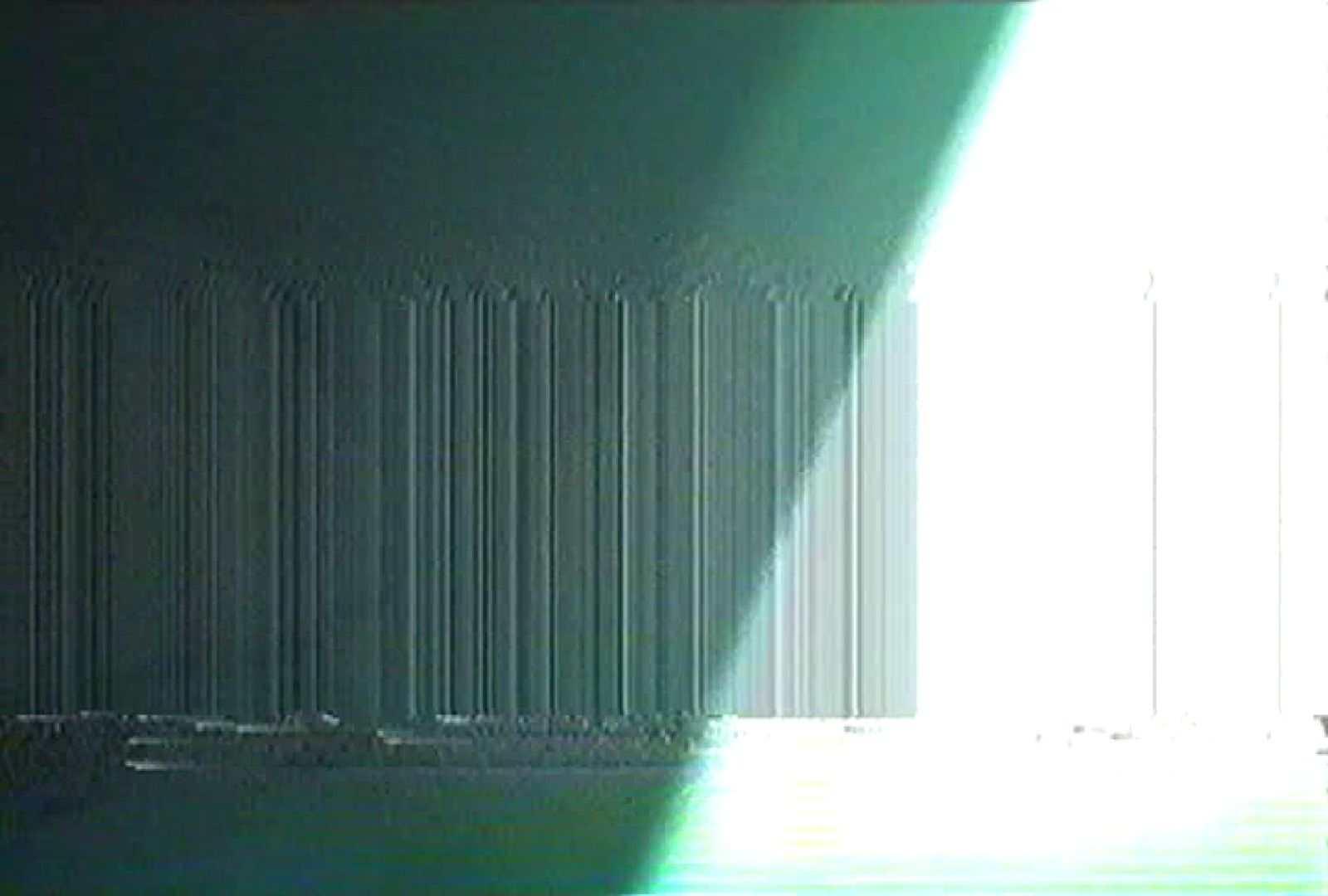 充血監督の深夜の運動会Vol.63 美しいOLの裸体 セックス無修正動画無料 79pic 34