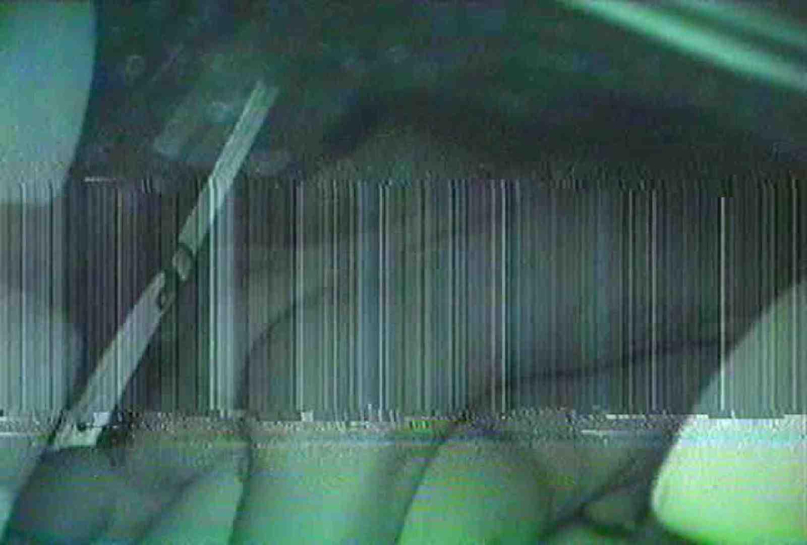 充血監督の深夜の運動会Vol.63 セックス   カーセックス  79pic 45