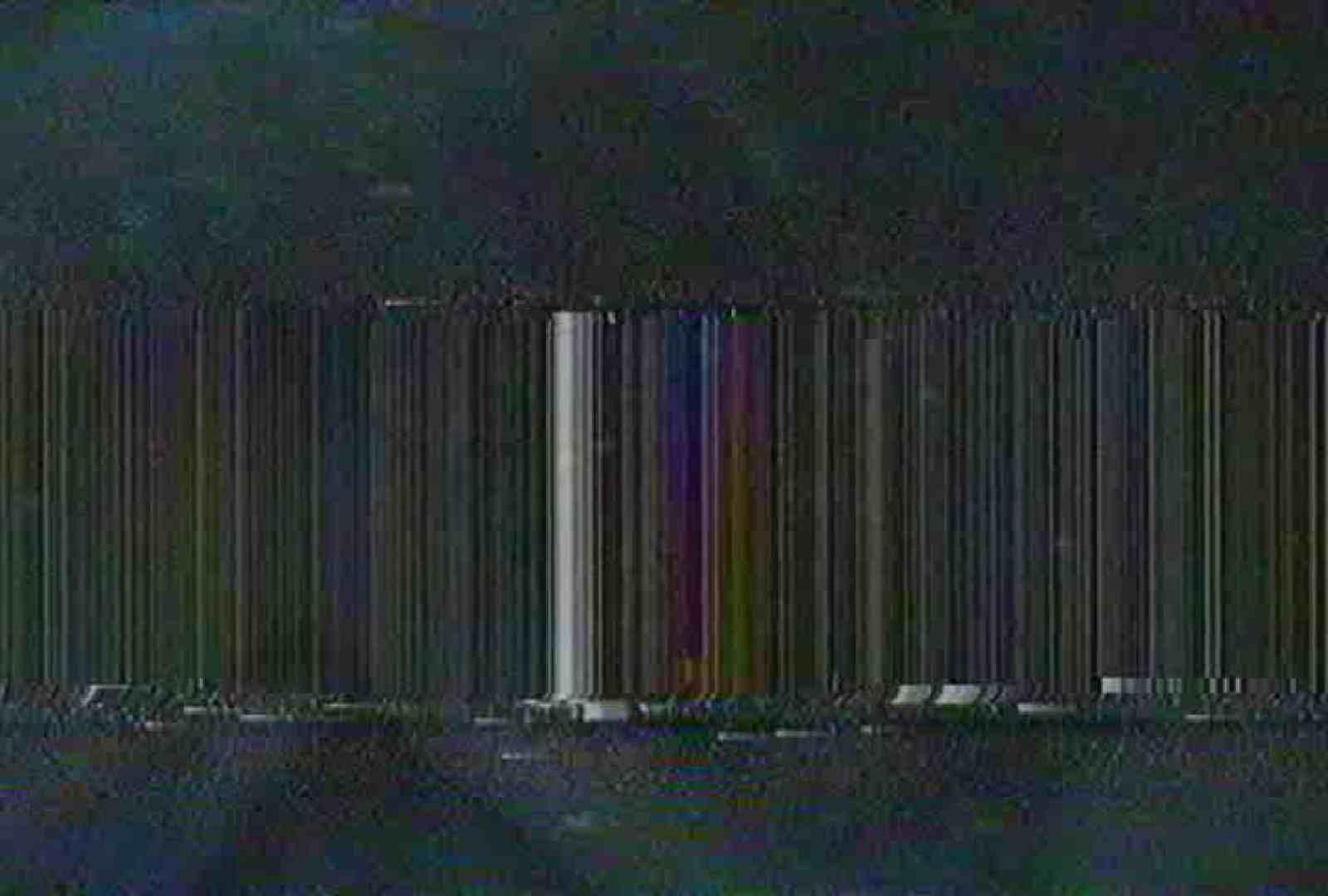 充血監督の深夜の運動会Vol.63 美しいOLの裸体 セックス無修正動画無料 79pic 50