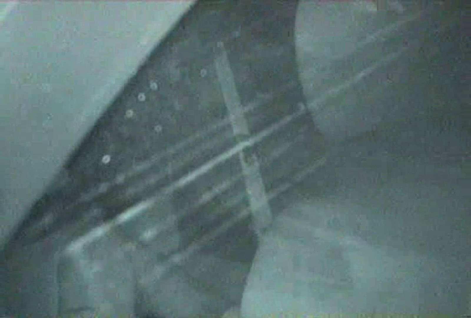 充血監督の深夜の運動会Vol.63 美しいOLの裸体 セックス無修正動画無料 79pic 62