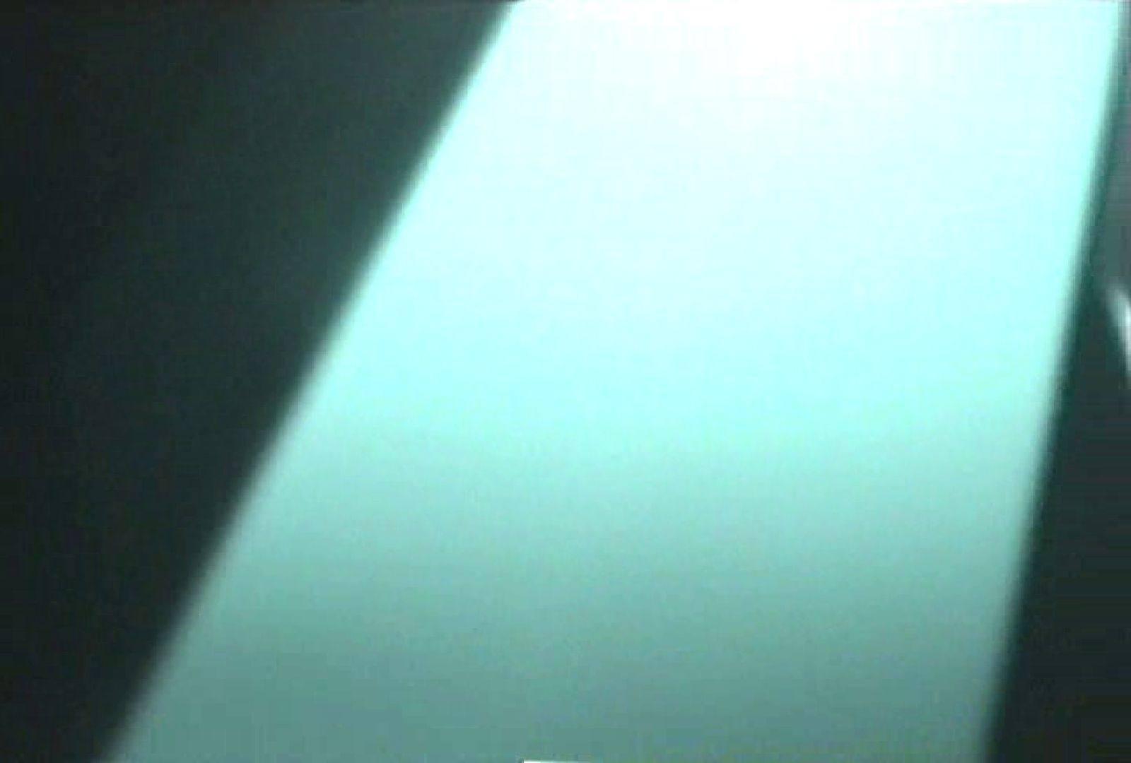 充血監督の深夜の運動会Vol.63 セックス   カーセックス  79pic 65