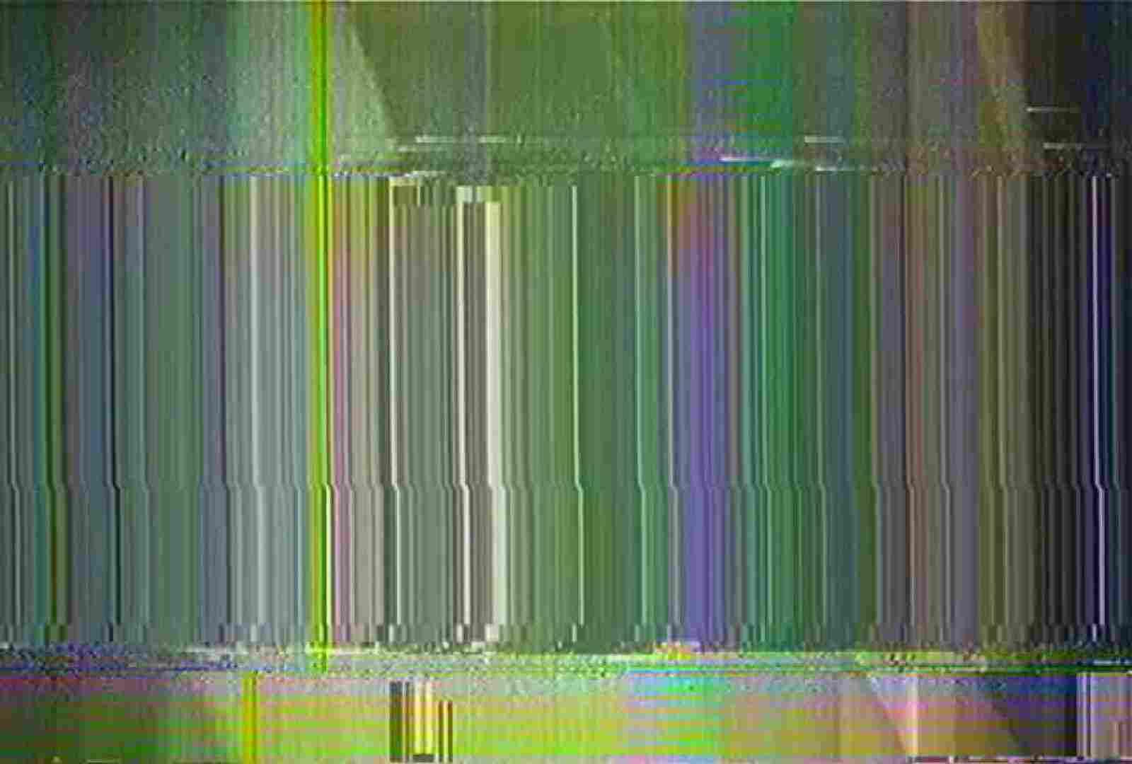 充血監督の深夜の運動会Vol.63 お姉さん丸裸 戯れ無修正画像 79pic 67
