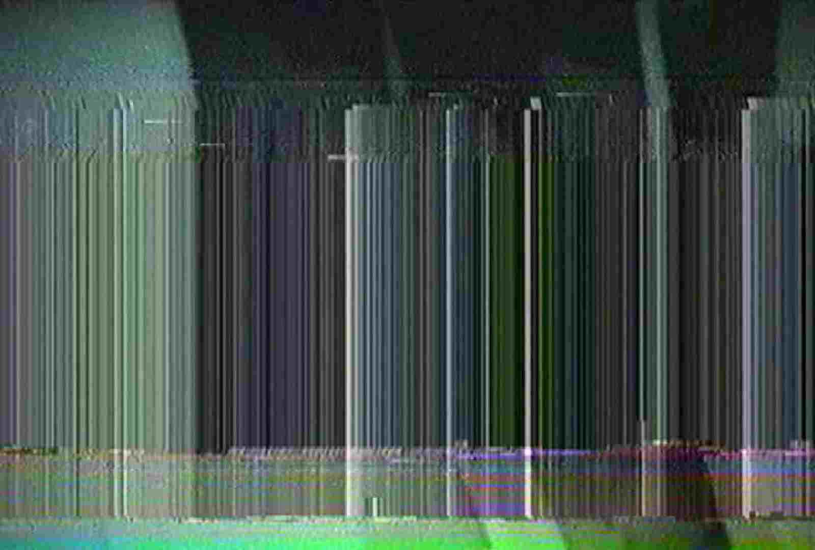 充血監督の深夜の運動会Vol.63 セックス   カーセックス  79pic 69