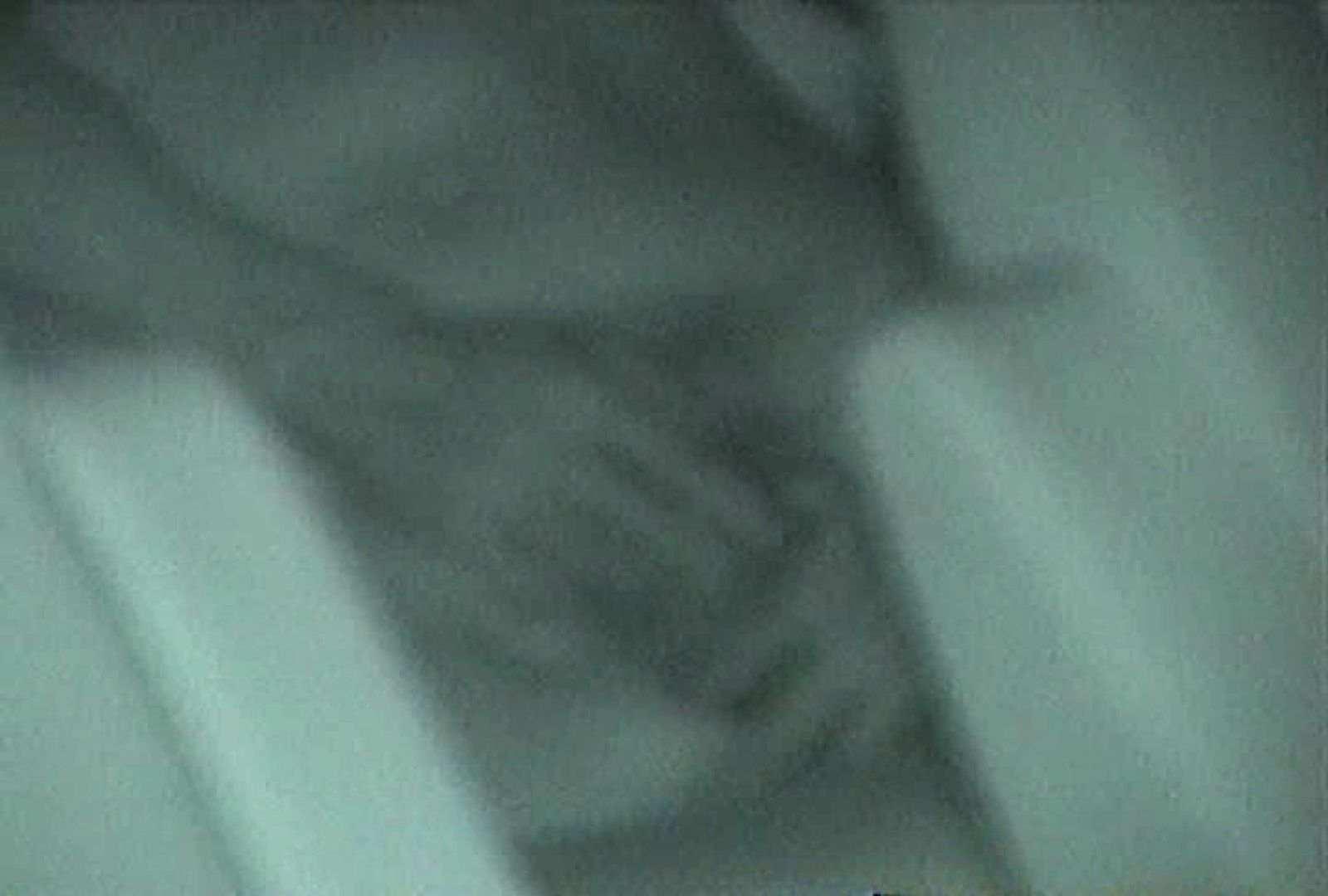 充血監督の深夜の運動会Vol.63 美しいOLの裸体 セックス無修正動画無料 79pic 78