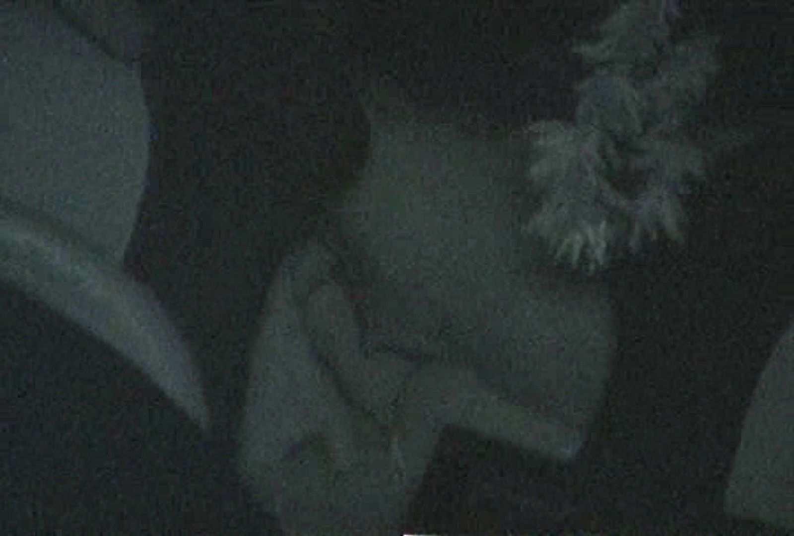充血監督の深夜の運動会Vol.65 熟女丸裸 | 美しいOLの裸体  77pic 7