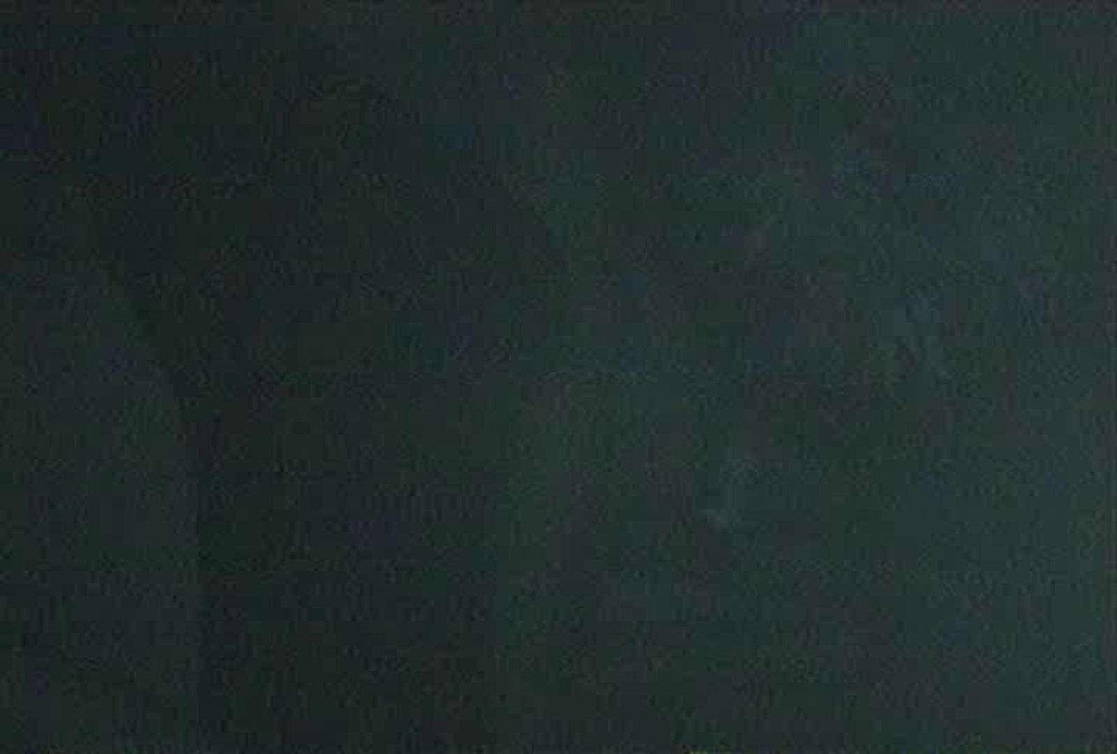 充血監督の深夜の運動会Vol.65 熟女丸裸 | 美しいOLの裸体  77pic 11