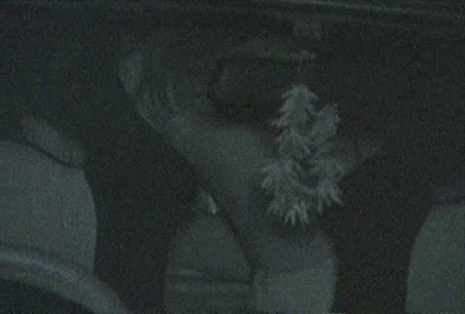 充血監督の深夜の運動会Vol.65 熟女丸裸 | 美しいOLの裸体  77pic 13
