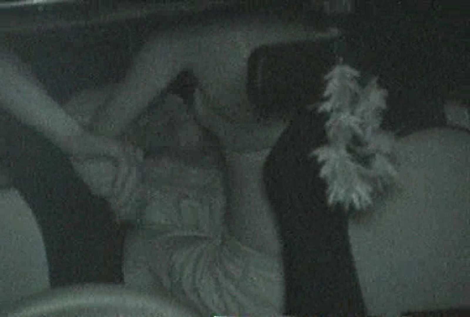 充血監督の深夜の運動会Vol.65 熟女丸裸 | 美しいOLの裸体  77pic 15