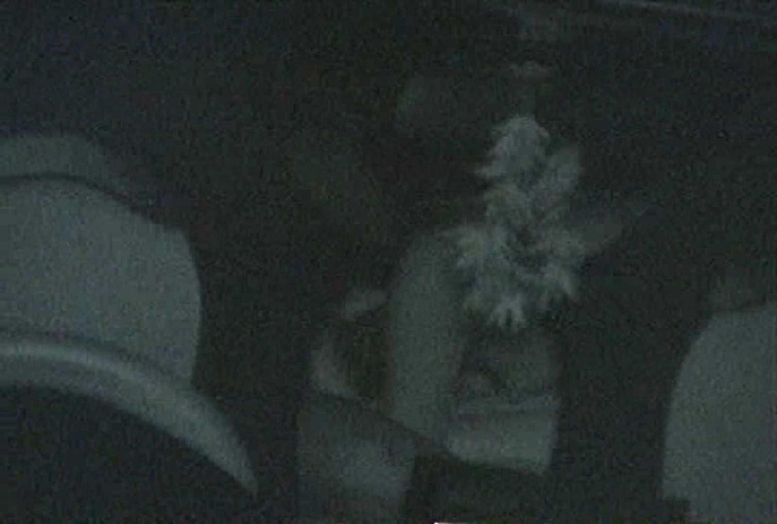 充血監督の深夜の運動会Vol.65 熟女丸裸 | 美しいOLの裸体  77pic 75