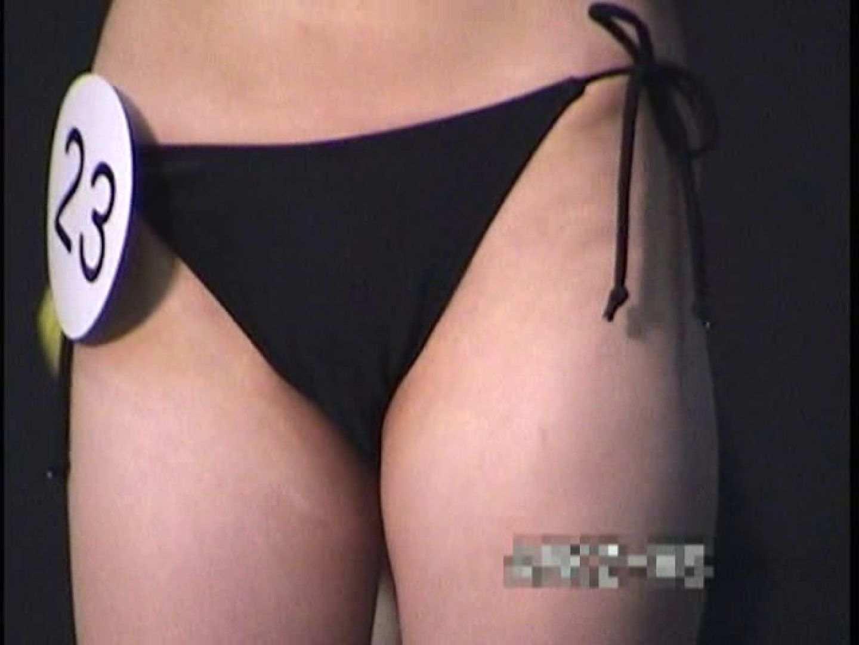 ミスコン極秘潜入撮影Vol.1 美しいOLの裸体 ワレメ無修正動画無料 72pic 12